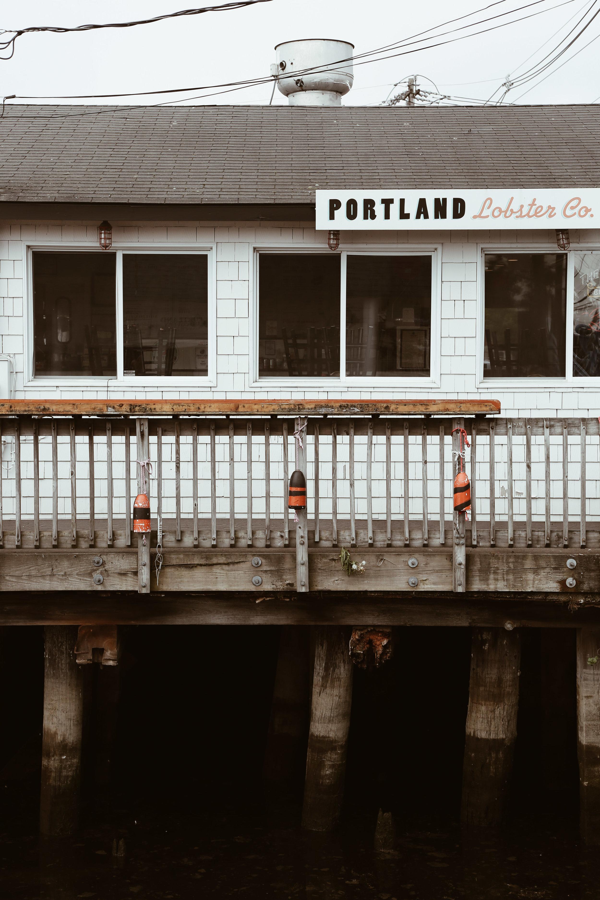 Portland, Maine-16.jpg