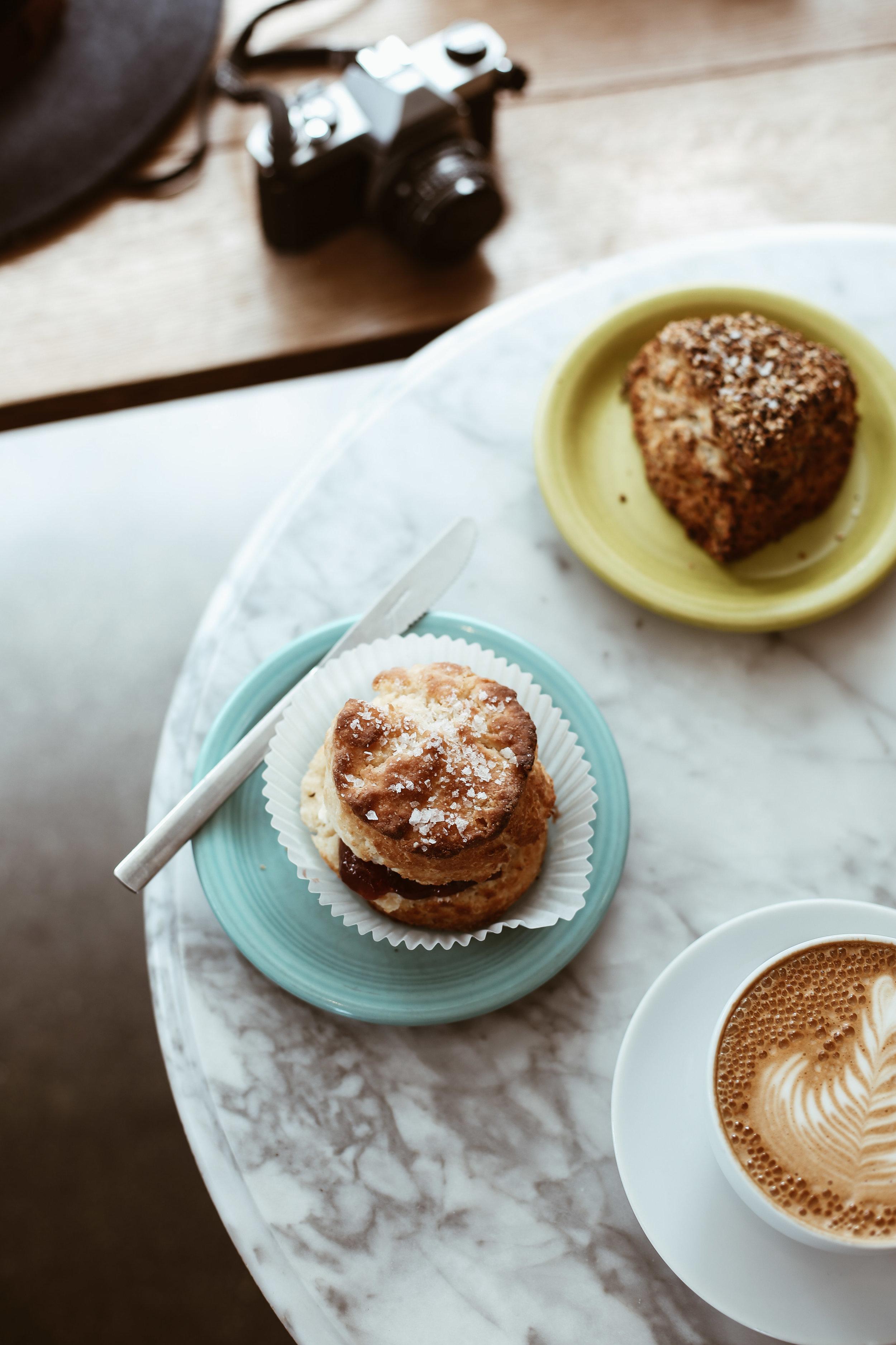 Tandem Coffee-7.jpg