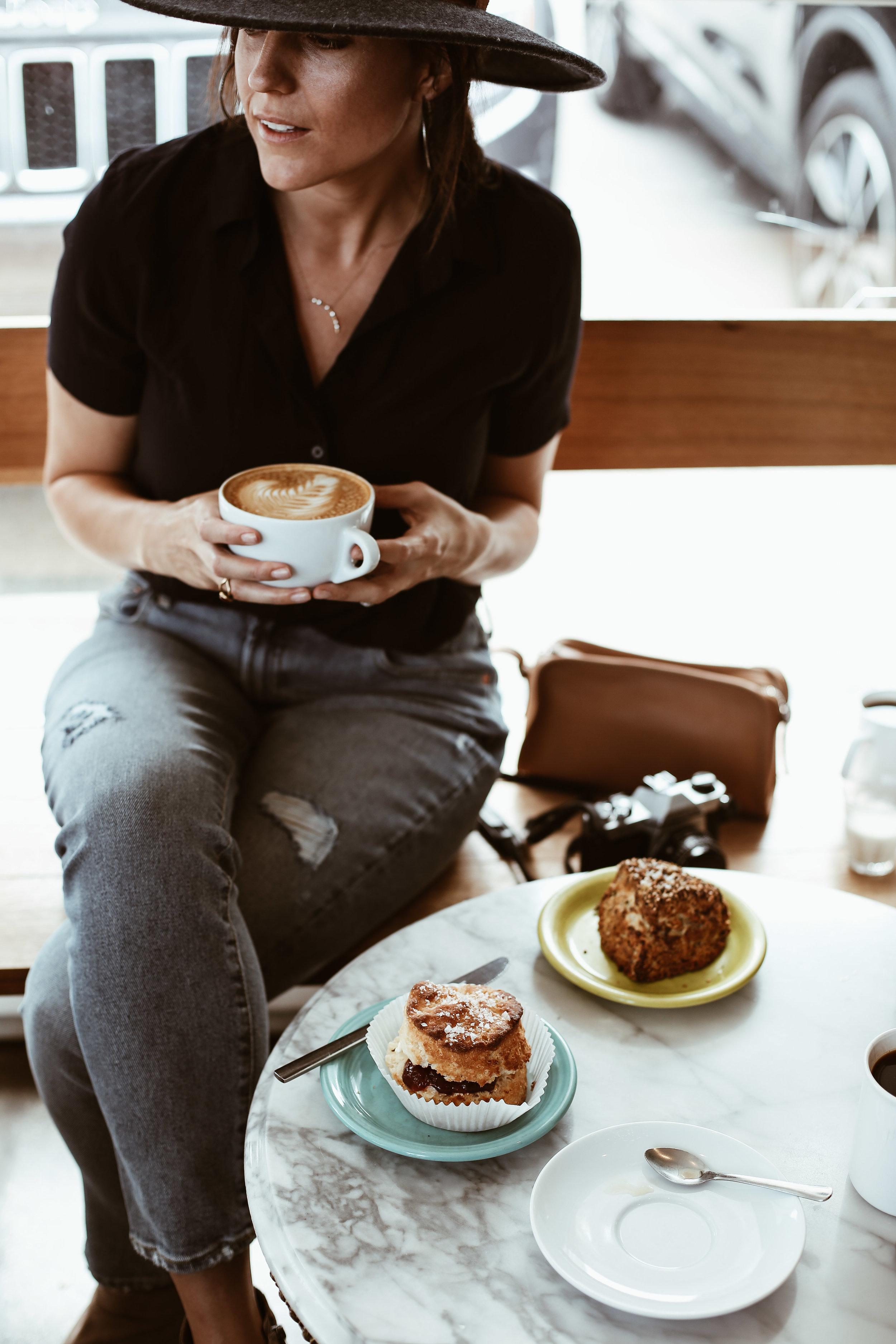 Tandem Coffee-12.jpg
