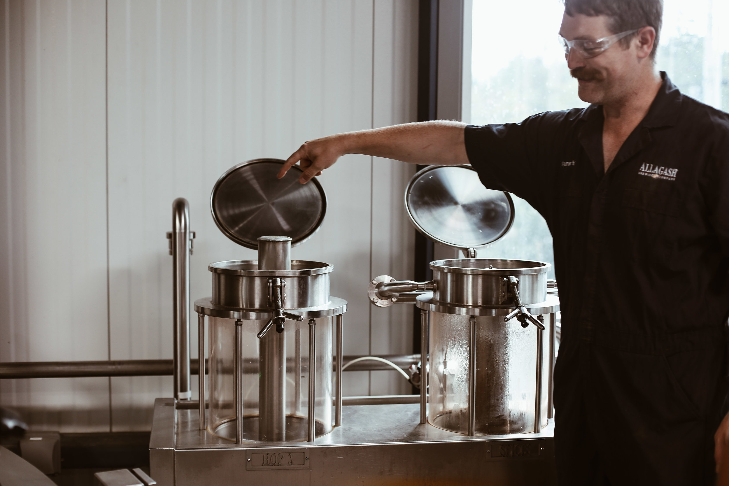 Allagash Brewery-5.jpg
