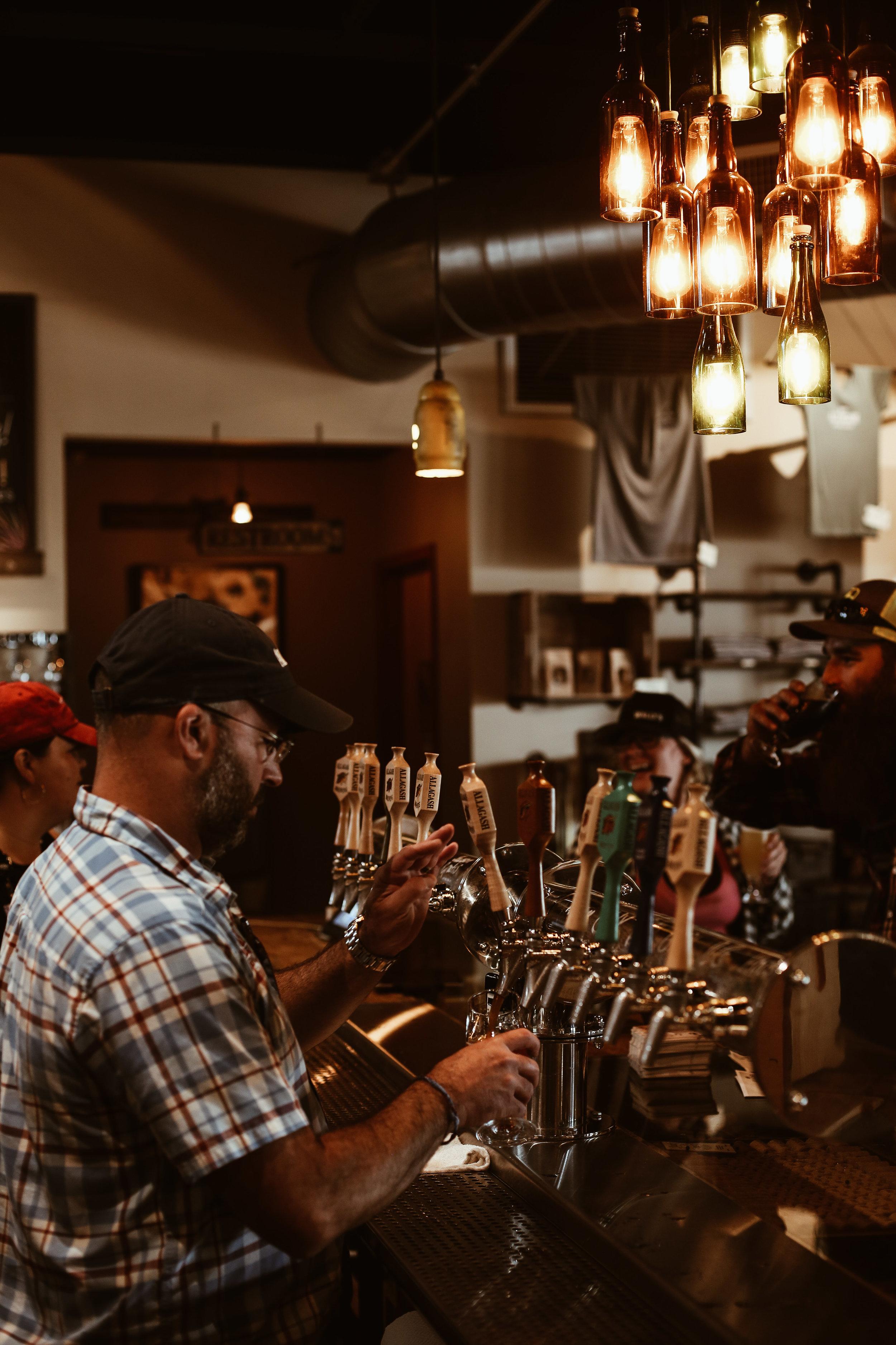 Allagash Brewery-1.jpg