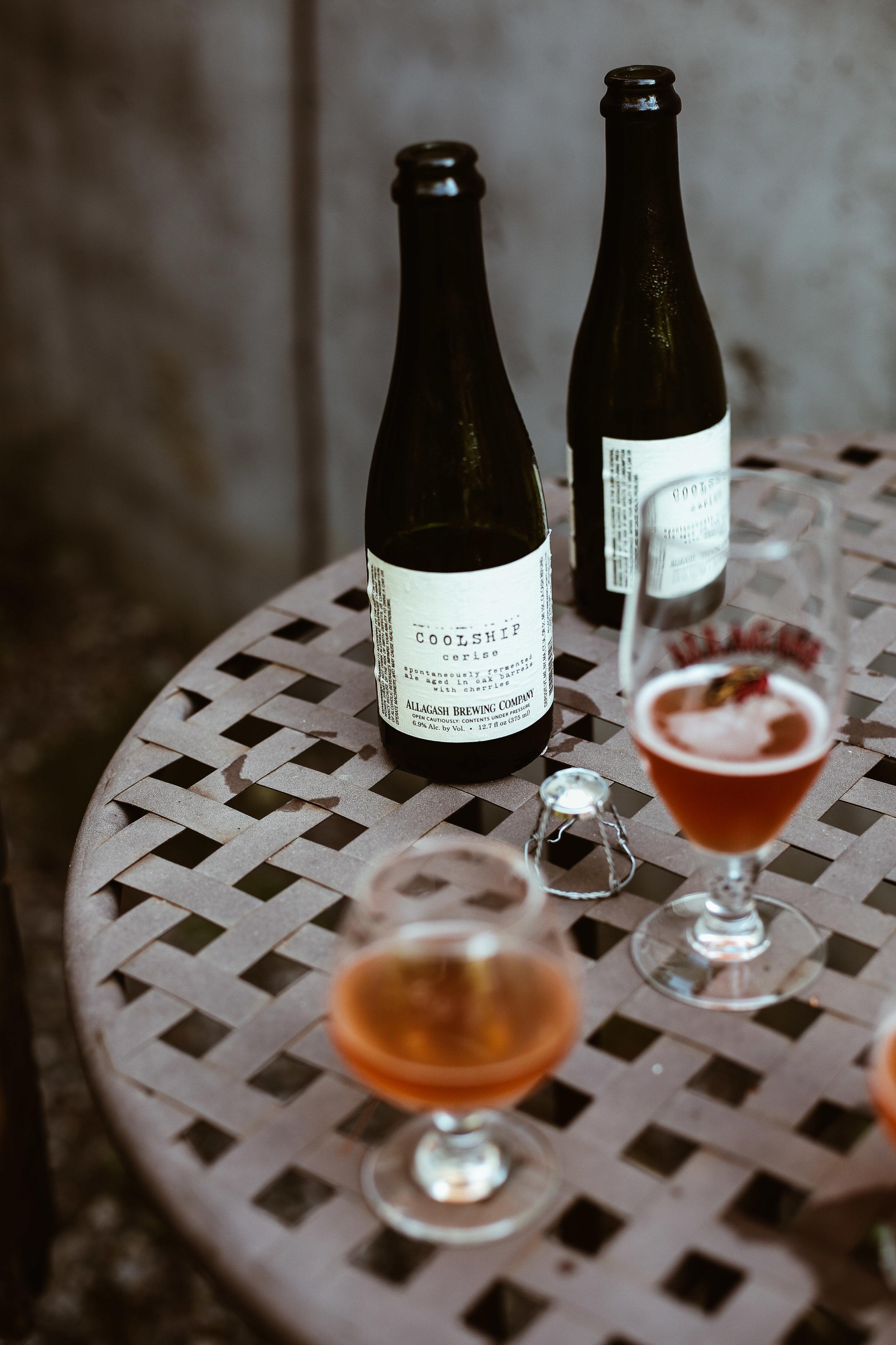 Allagash Brewery-14.jpg