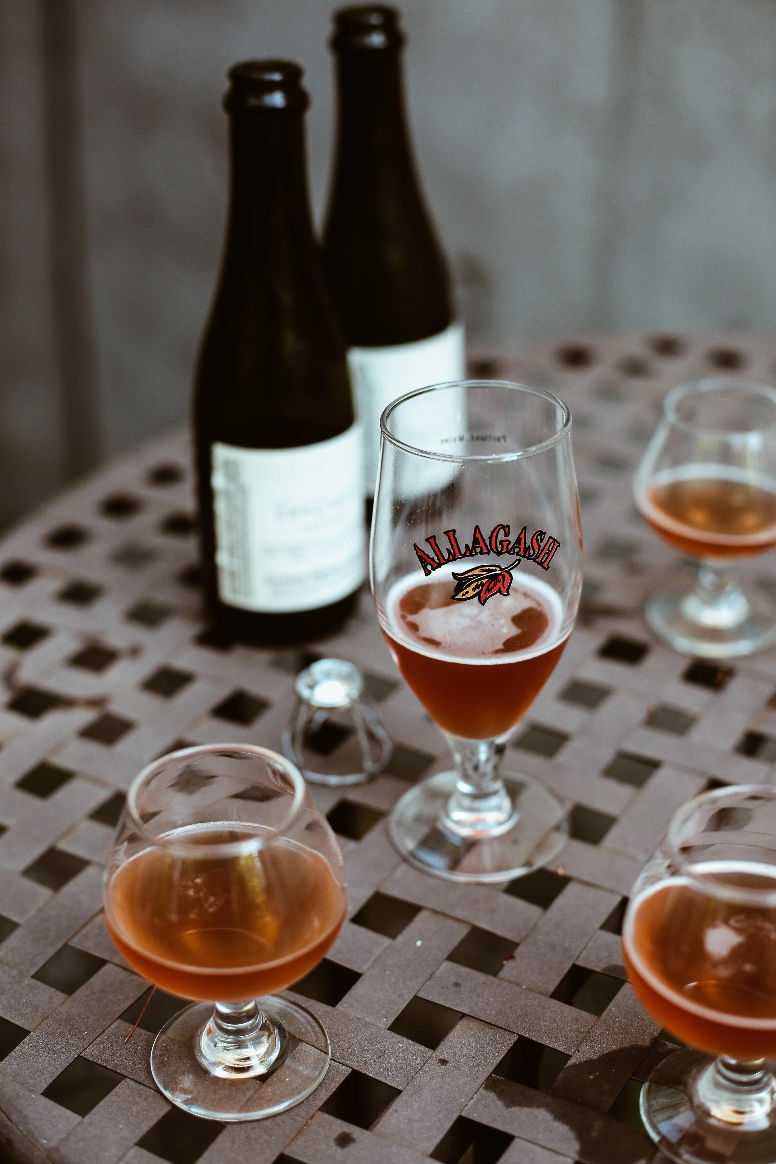 Allagash Brewery-13.jpg