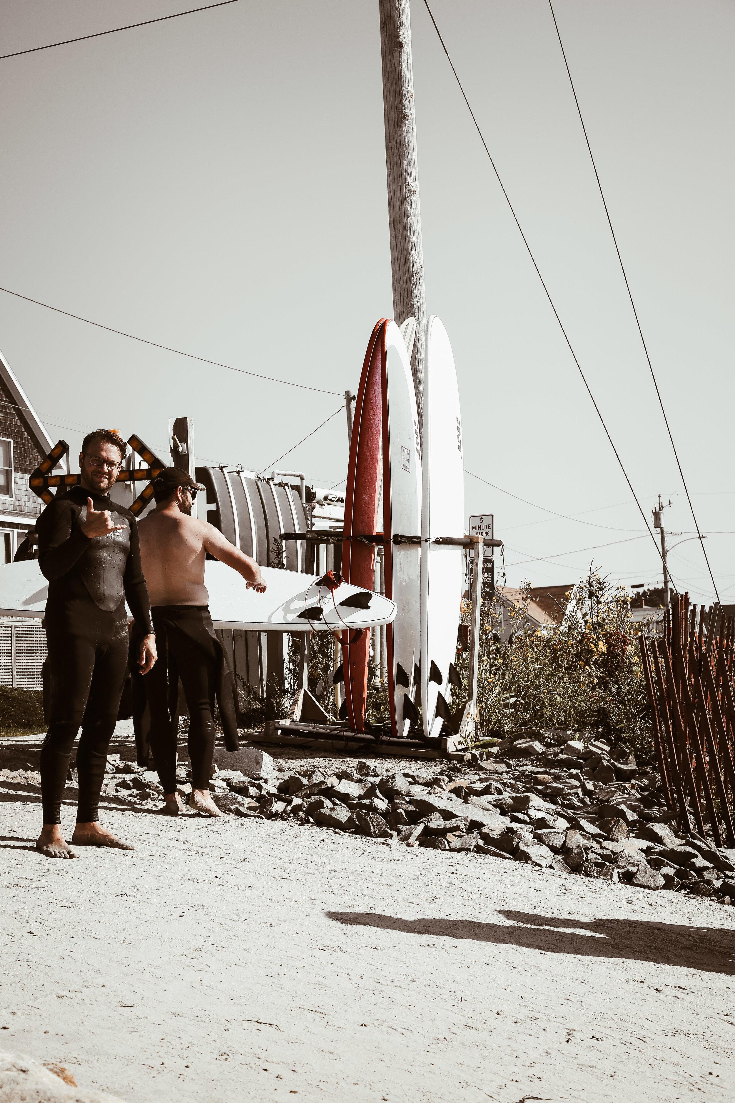 surfing in maine-9.jpg