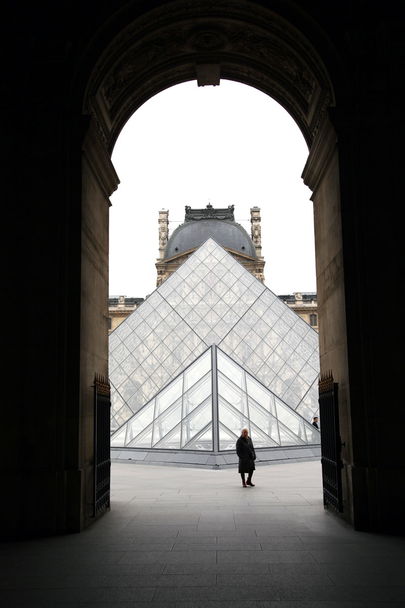 stride-by-at-the-Louvre.jpg