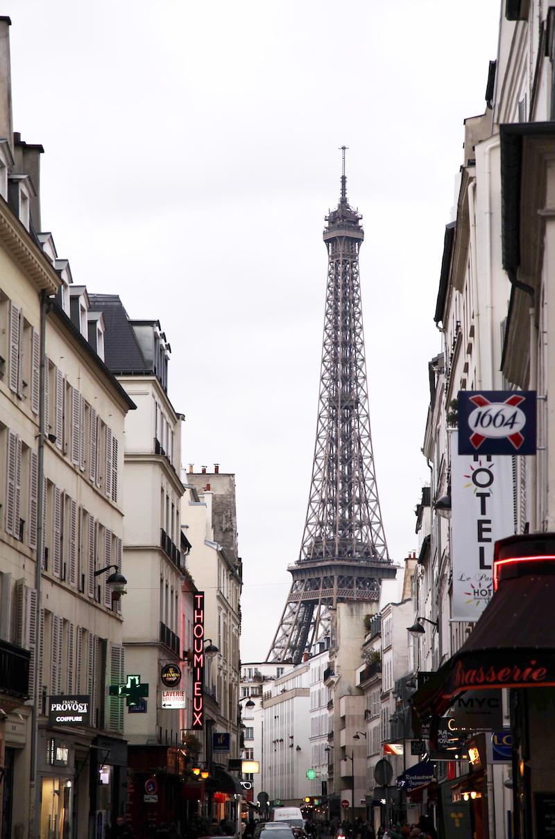 streets-of-Paris-1.jpg