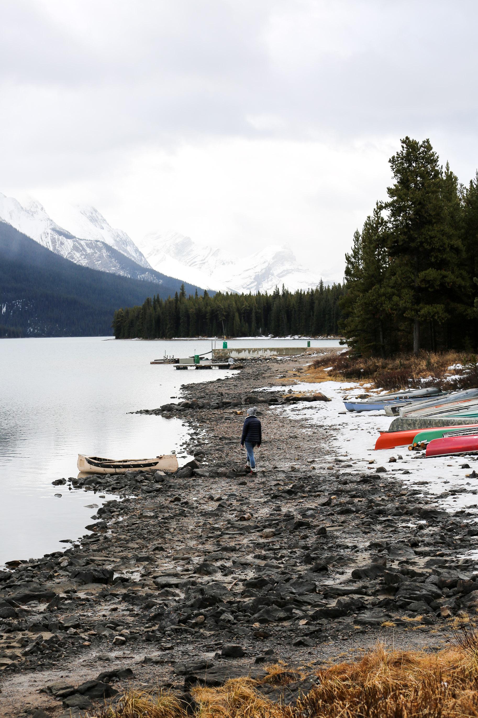 what-to-do-in-Jasper-Alberta37.jpg