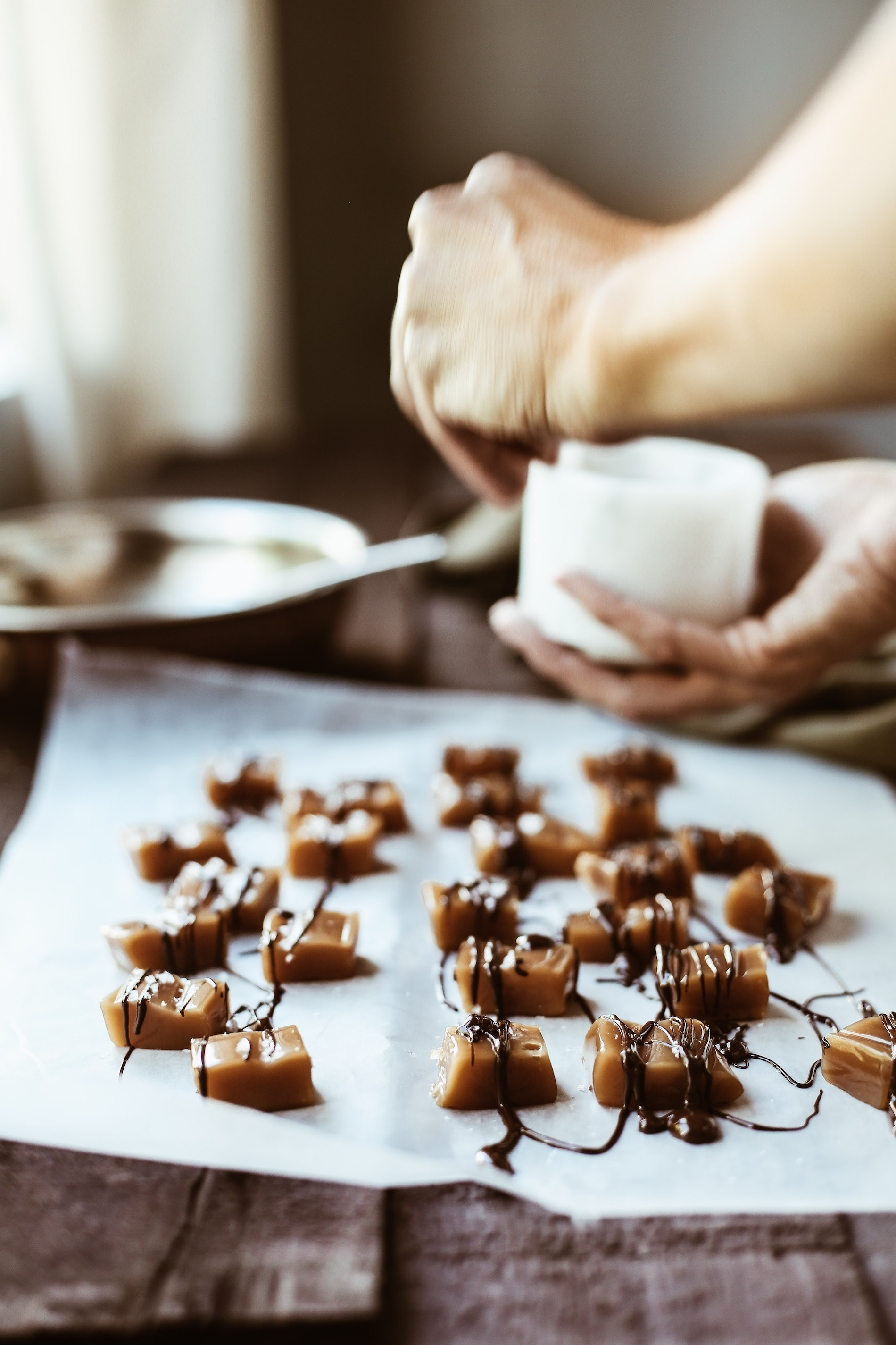 choclate covered beer caramels-6.jpg
