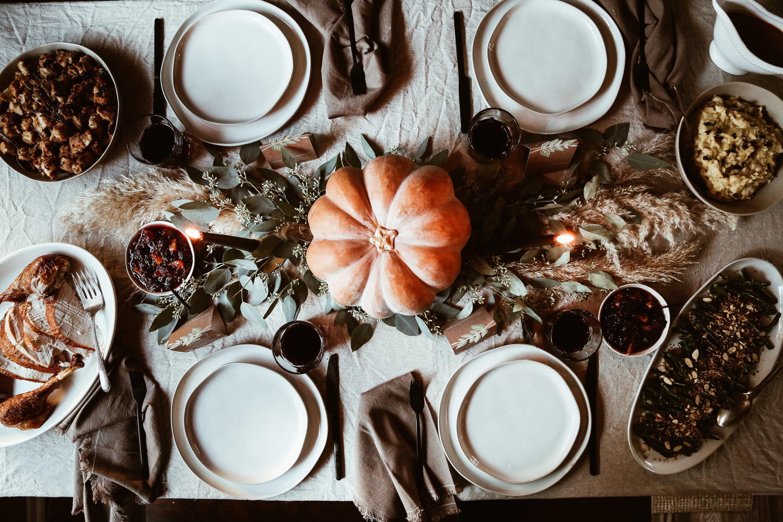 HelloFresh Thanksgiving Meal Kit-29.jpg