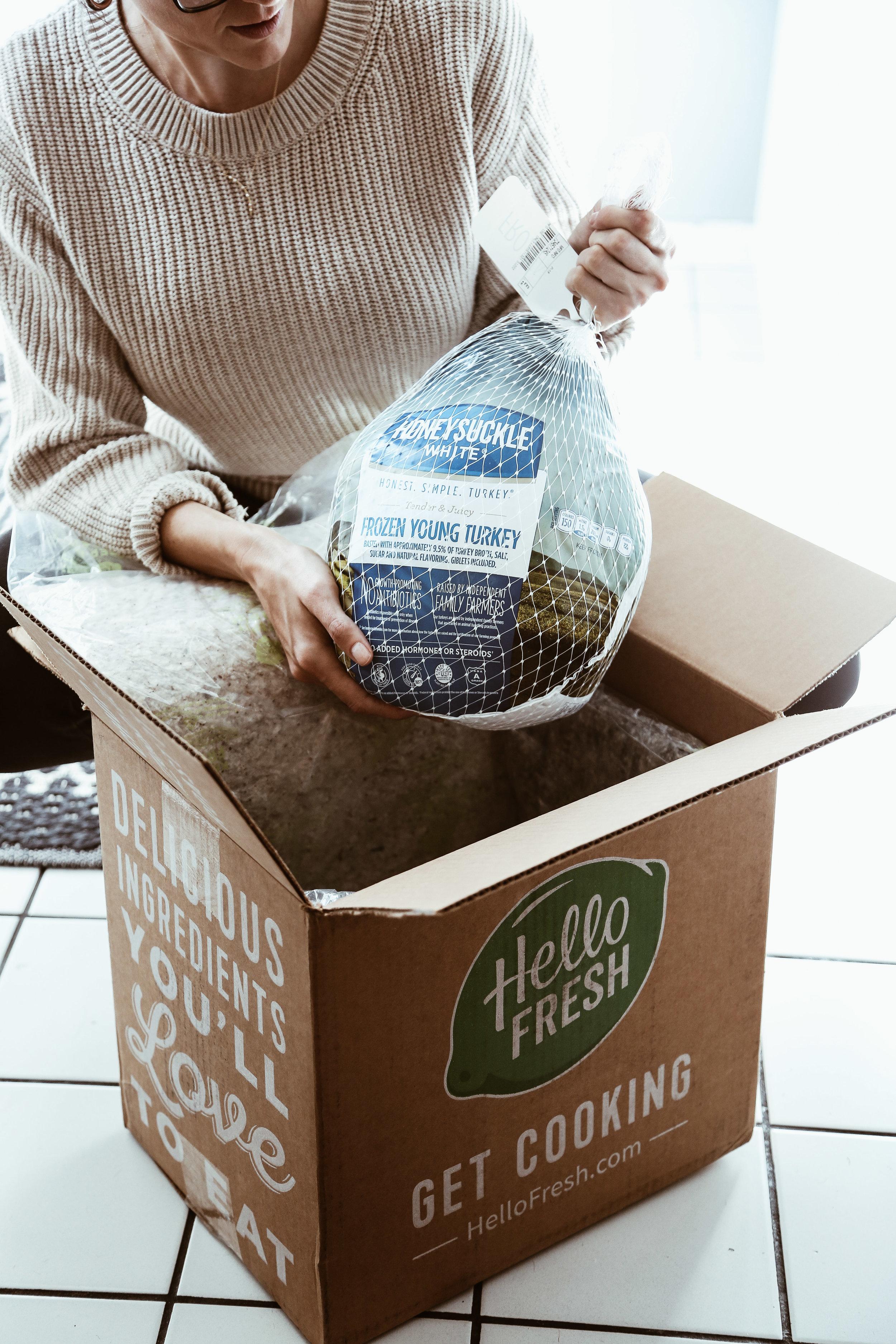 HelloFresh Thanksgiving Meal Kit-1.jpg
