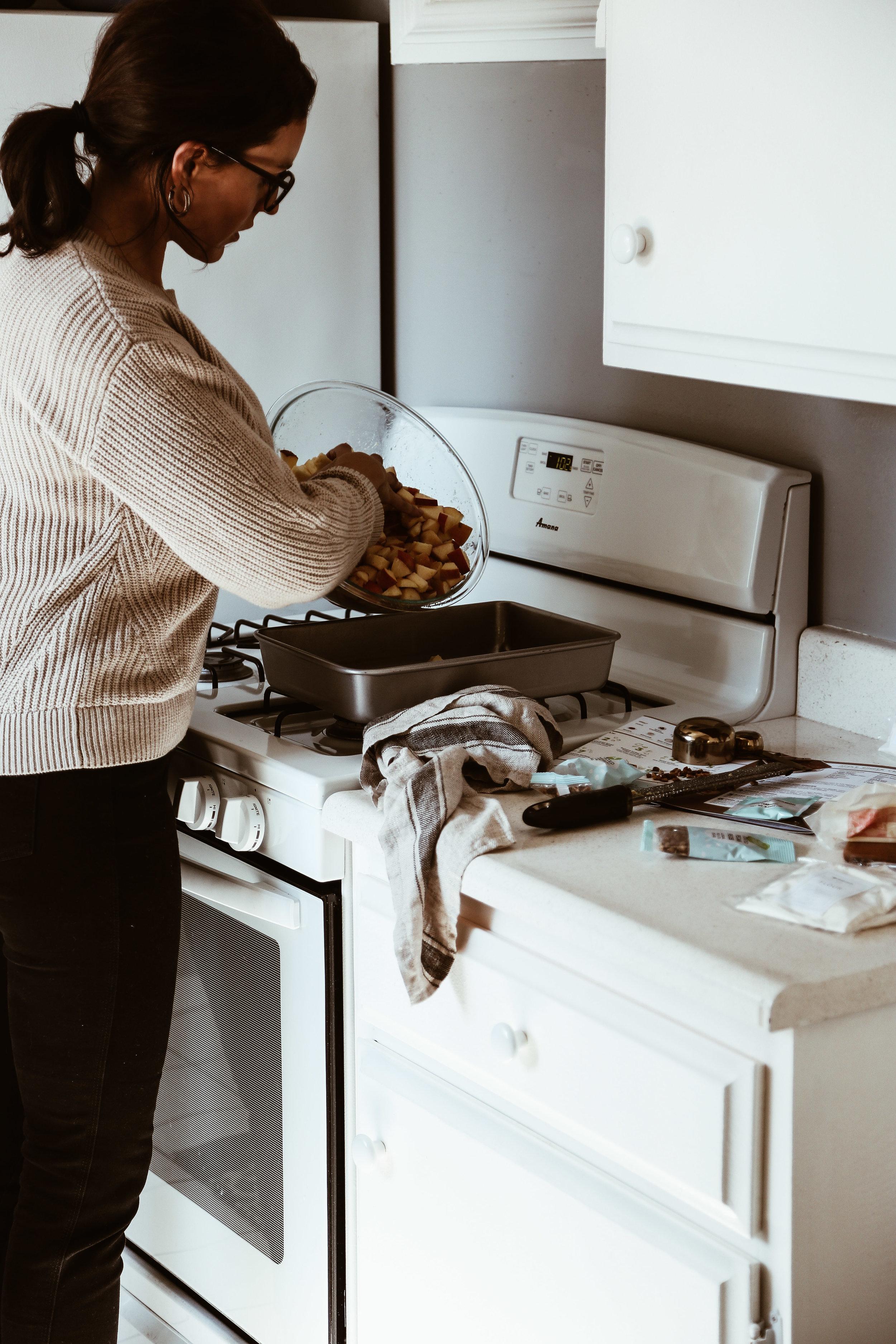 HelloFresh Thanksgiving Meal Kit-9.jpg