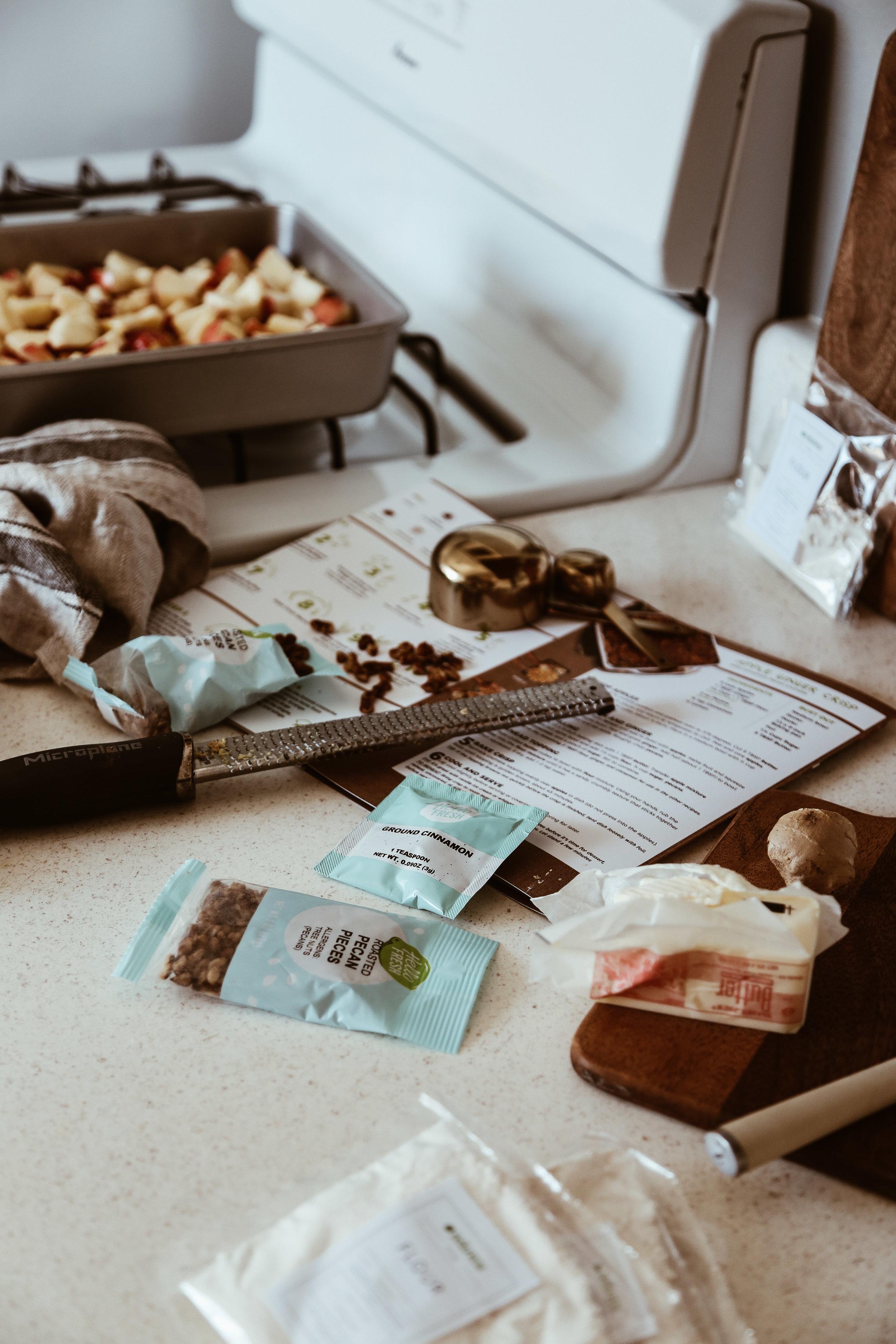 HelloFresh Thanksgiving Meal Kit-10.jpg
