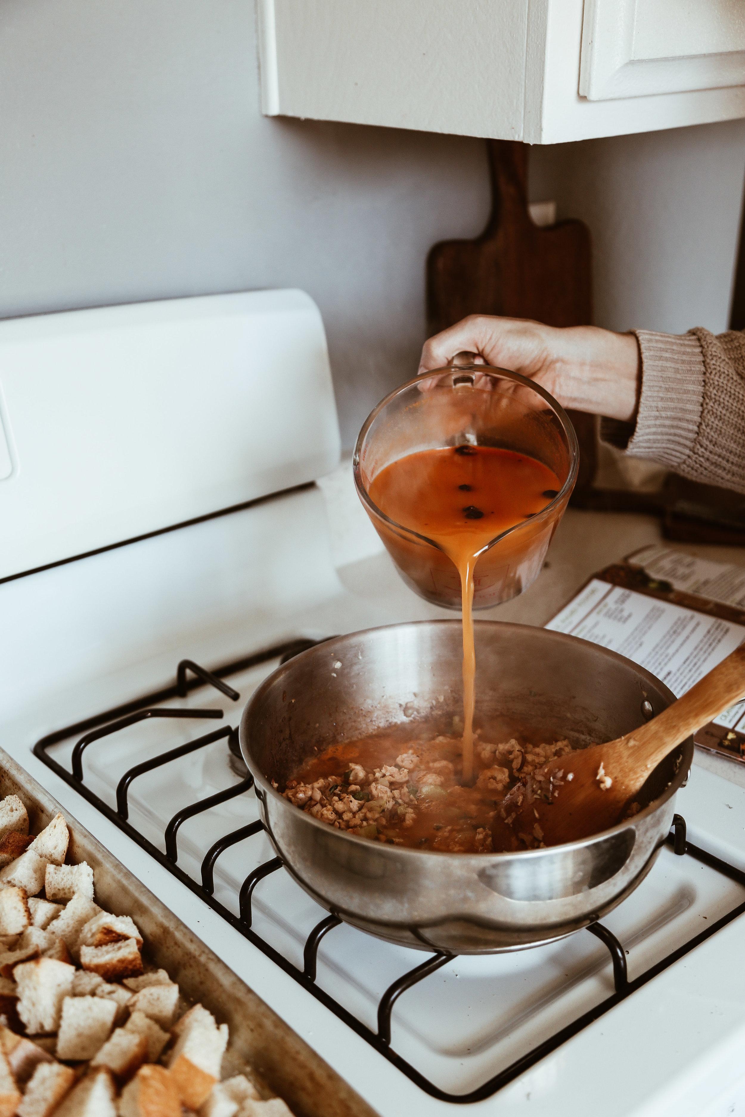 HelloFresh Thanksgiving Meal Kit-12.jpg