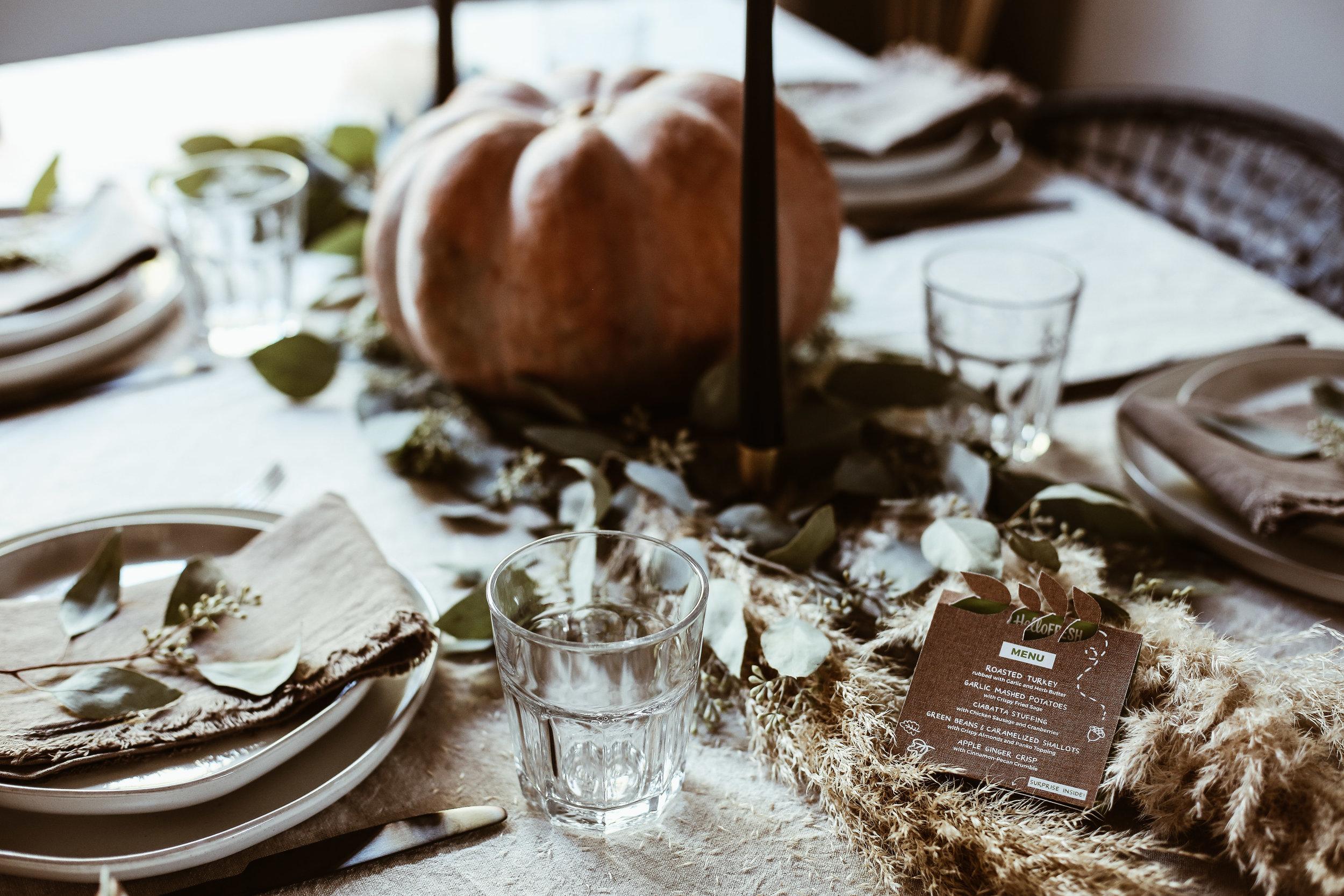 HelloFresh Thanksgiving Meal Kit-18.jpg