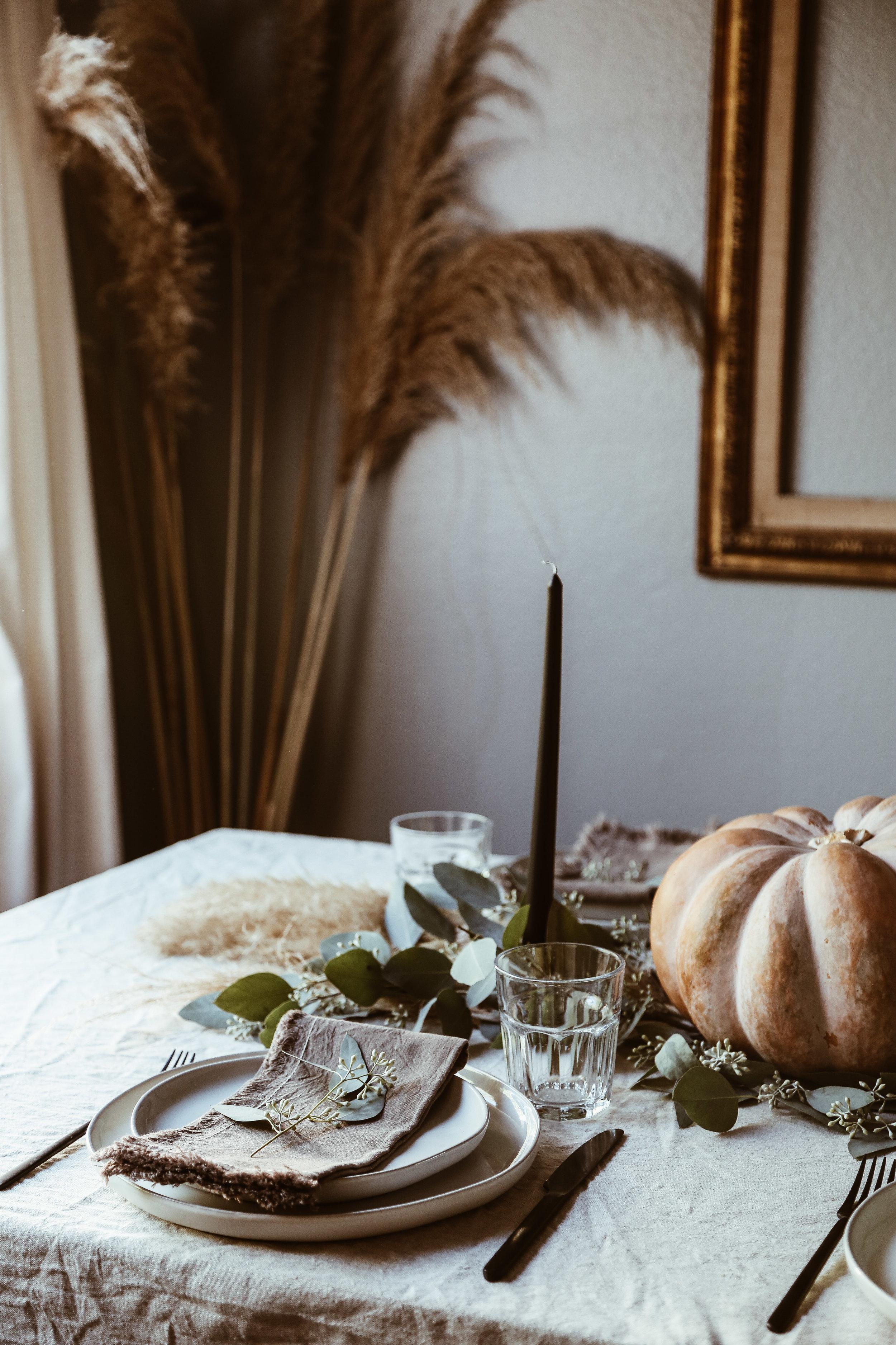 HelloFresh Thanksgiving Meal Kit-15.jpg