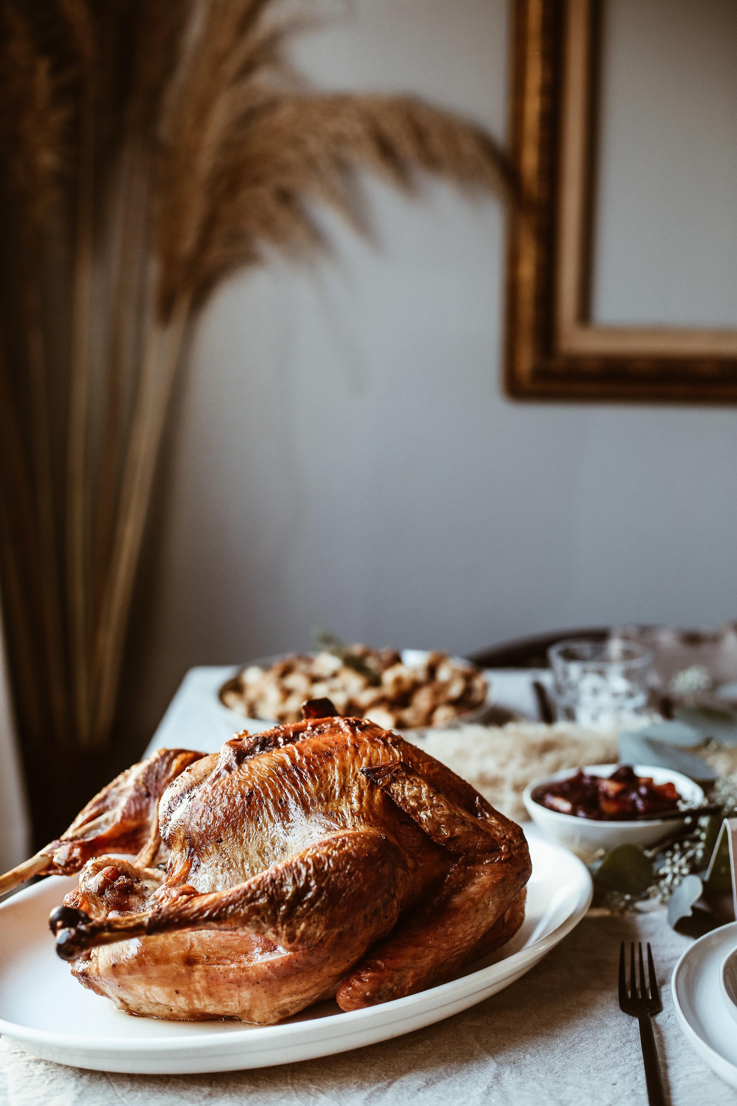 HelloFresh Thanksgiving Meal Kit-21.jpg