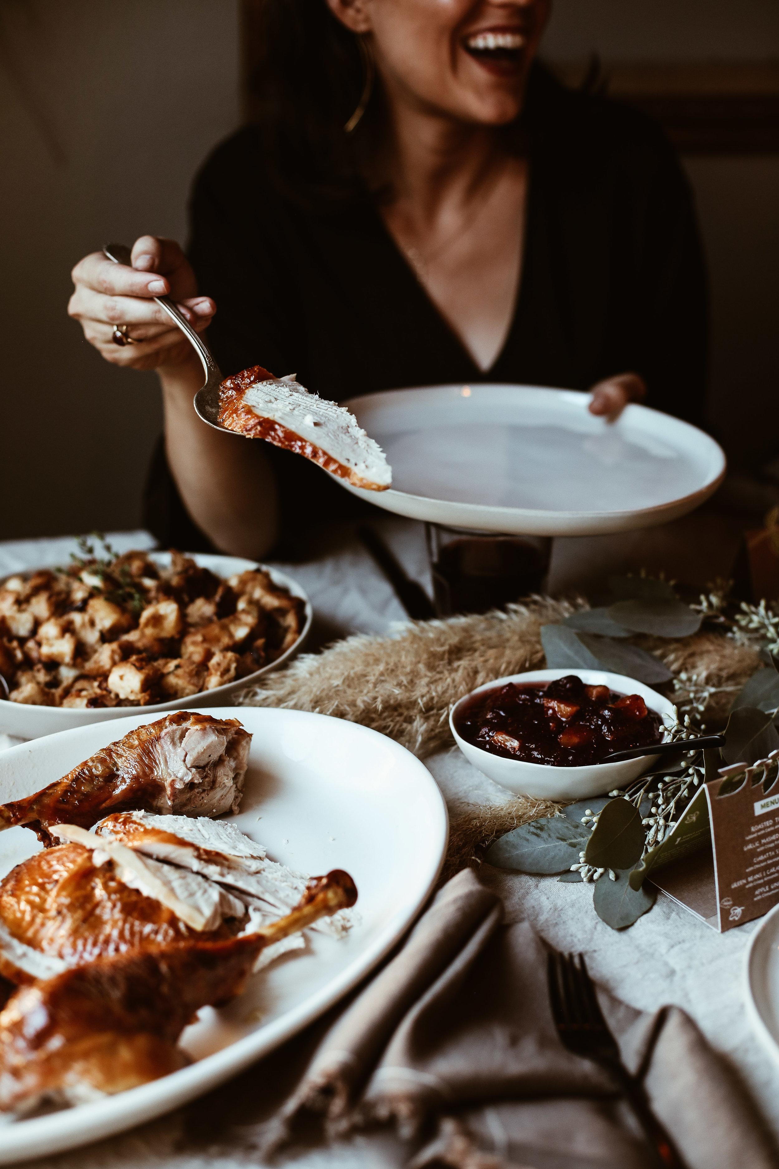 HelloFresh Thanksgiving Meal Kit-30.jpg