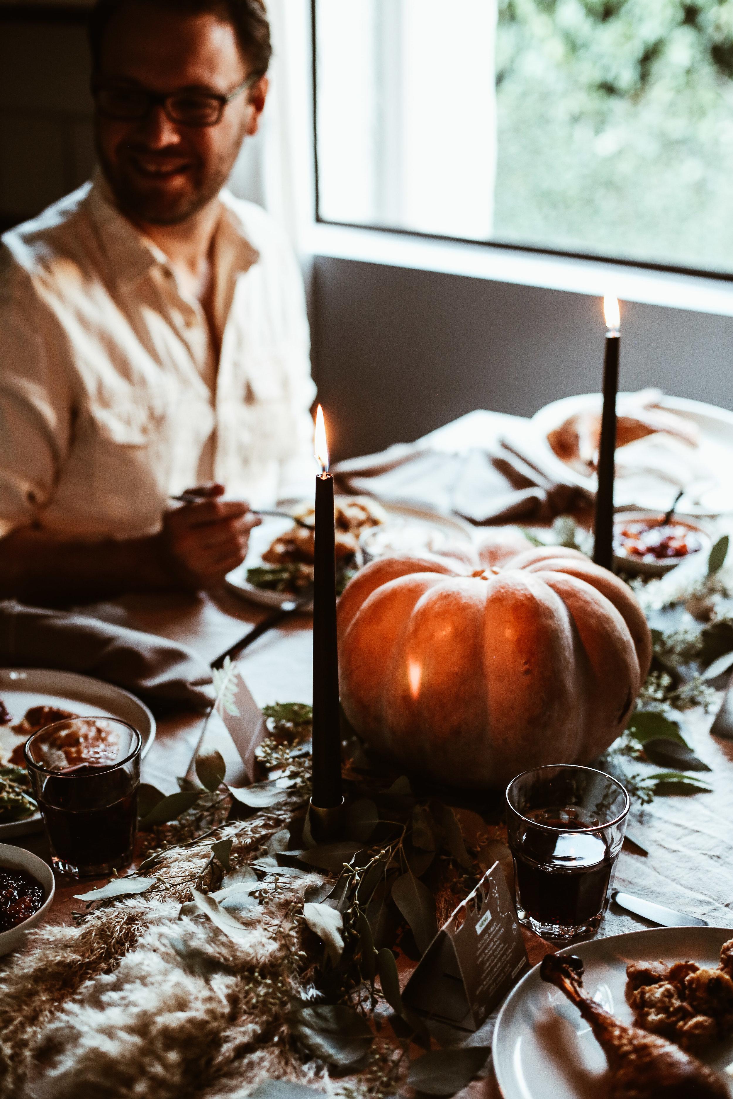 HelloFresh Thanksgiving Meal Kit-34.jpg