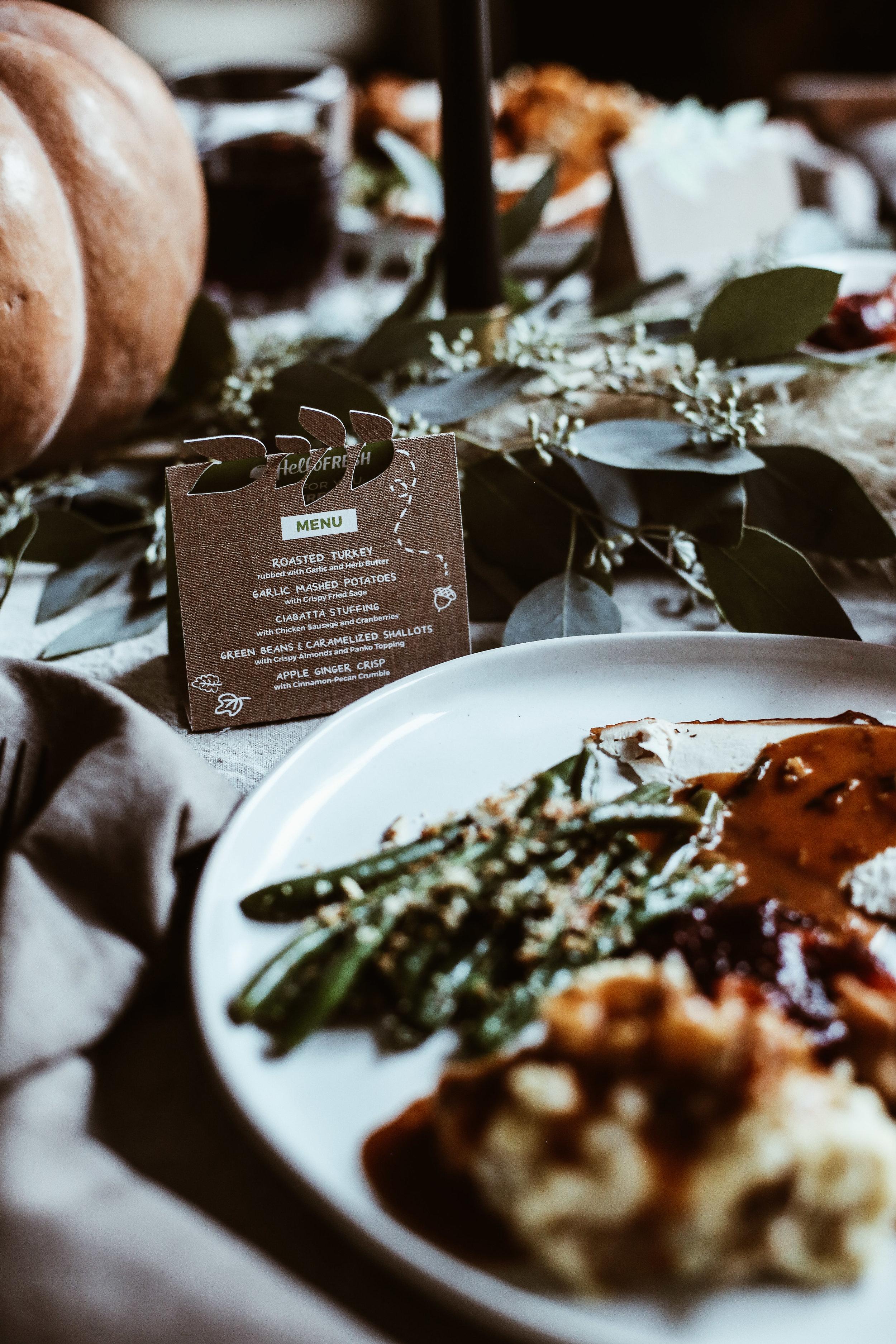 HelloFresh Thanksgiving Meal Kit-31.jpg