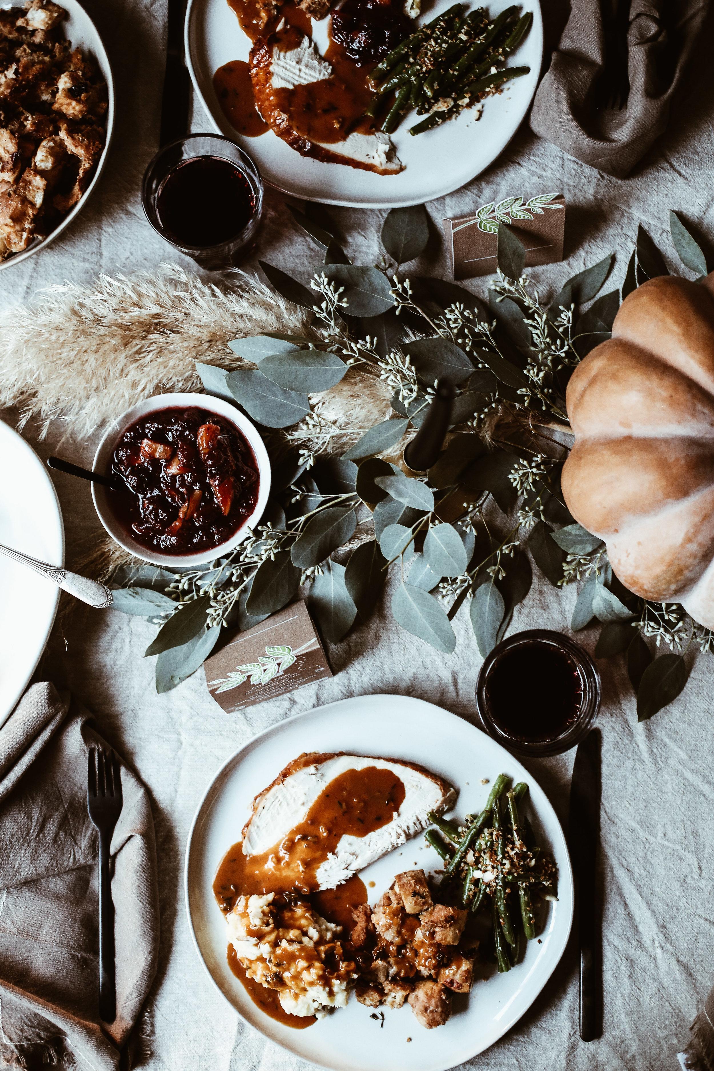 HelloFresh Thanksgiving Meal Kit-32.jpg