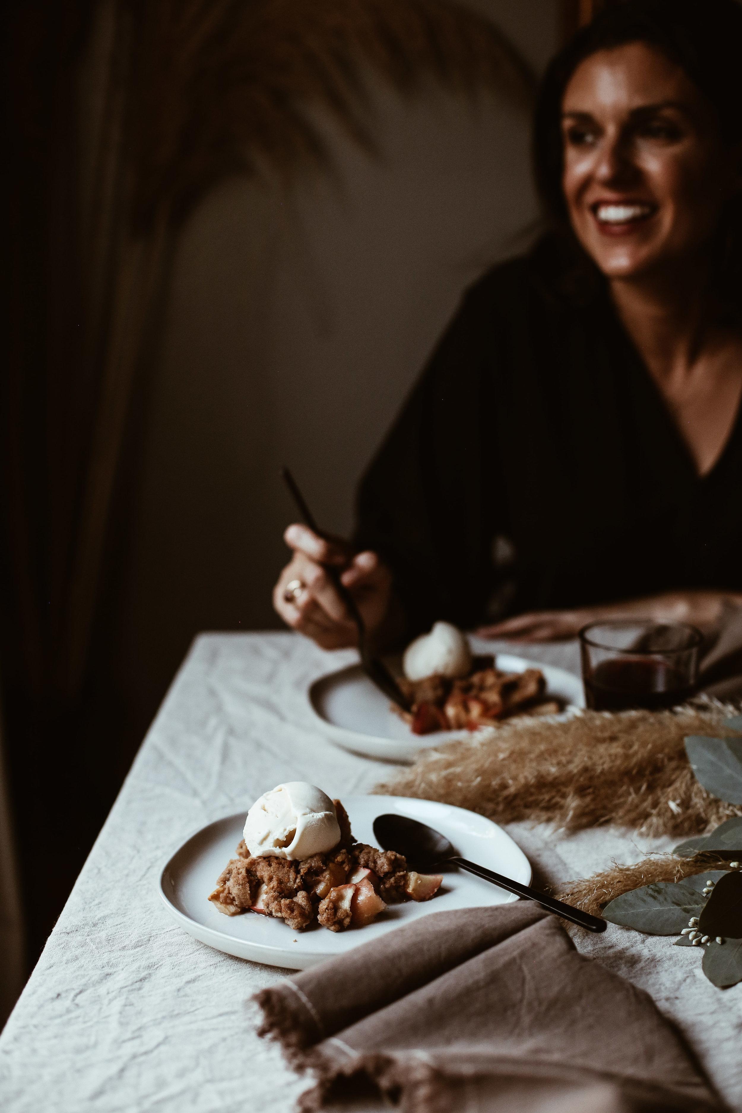 HelloFresh Thanksgiving Meal Kit-38.jpg