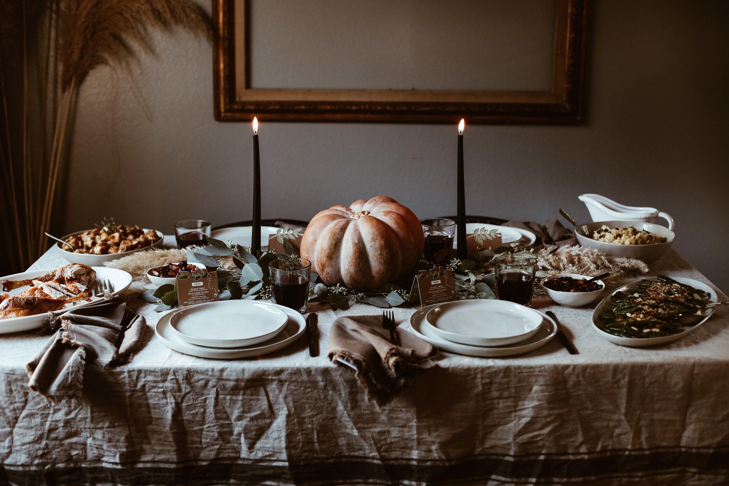 easy thanksgiving tablescape-14.jpg