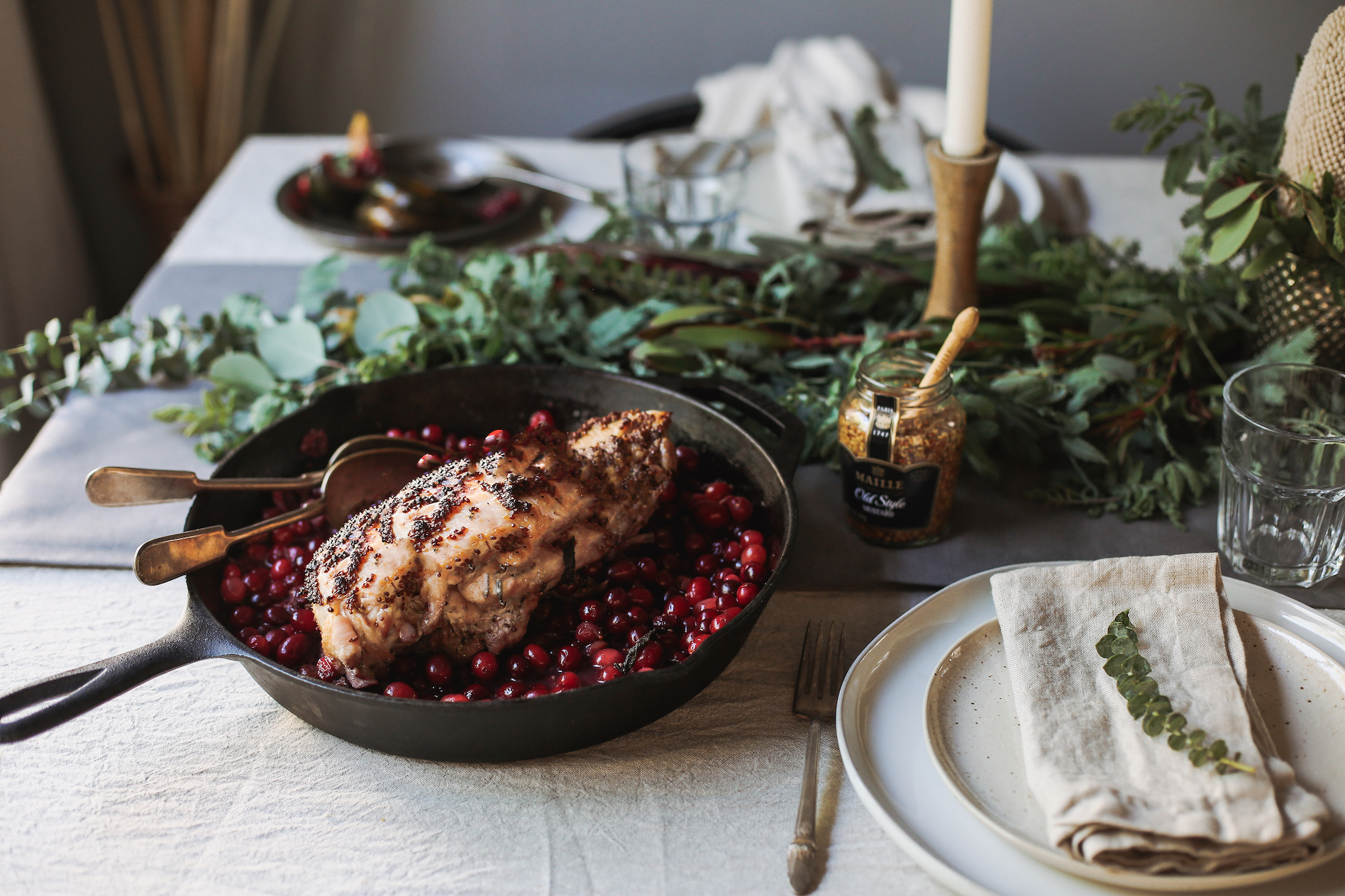 one-pan thanksgiving recipe10.jpg