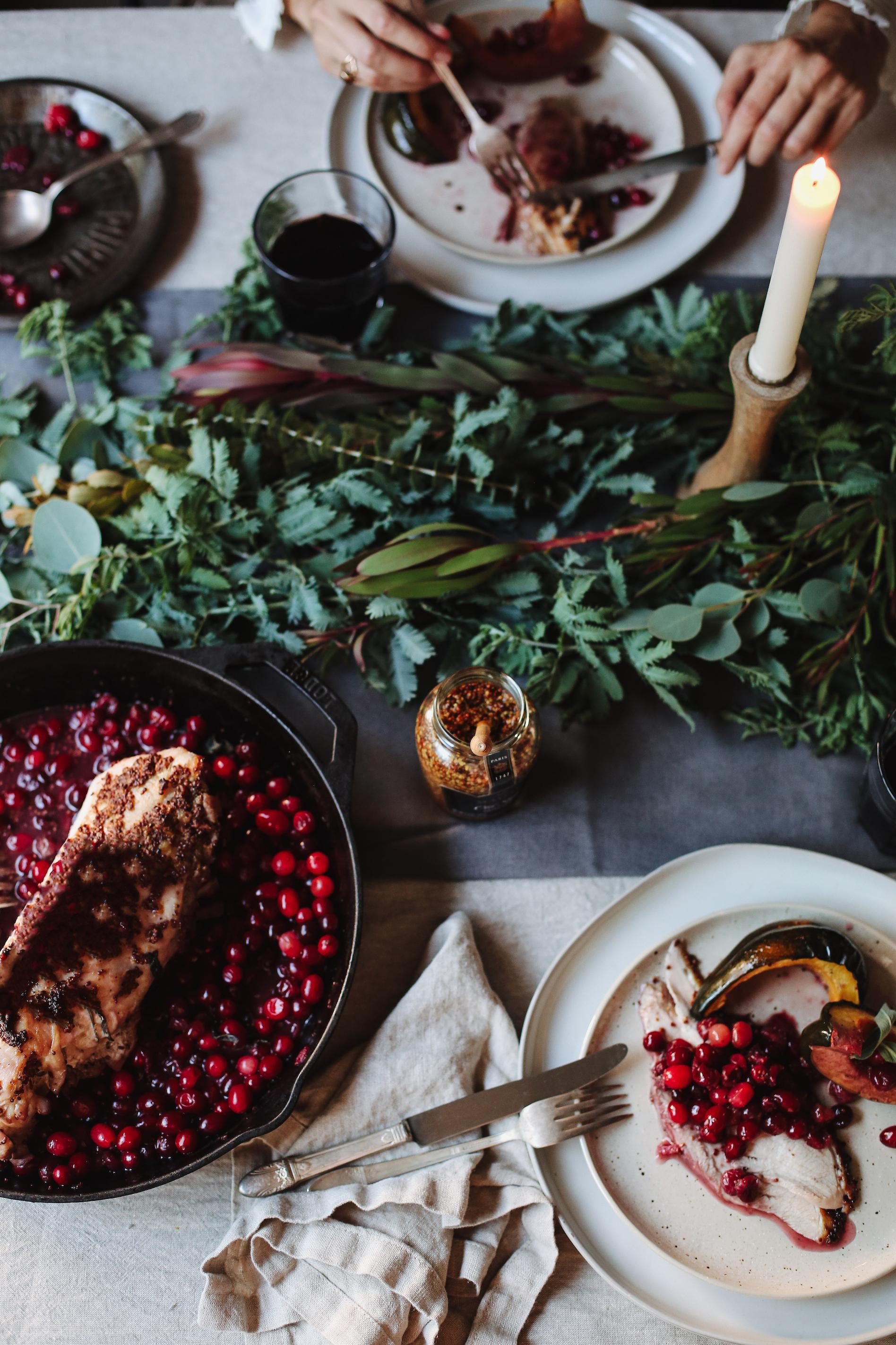 one-pan thanksgiving recipe18.jpg
