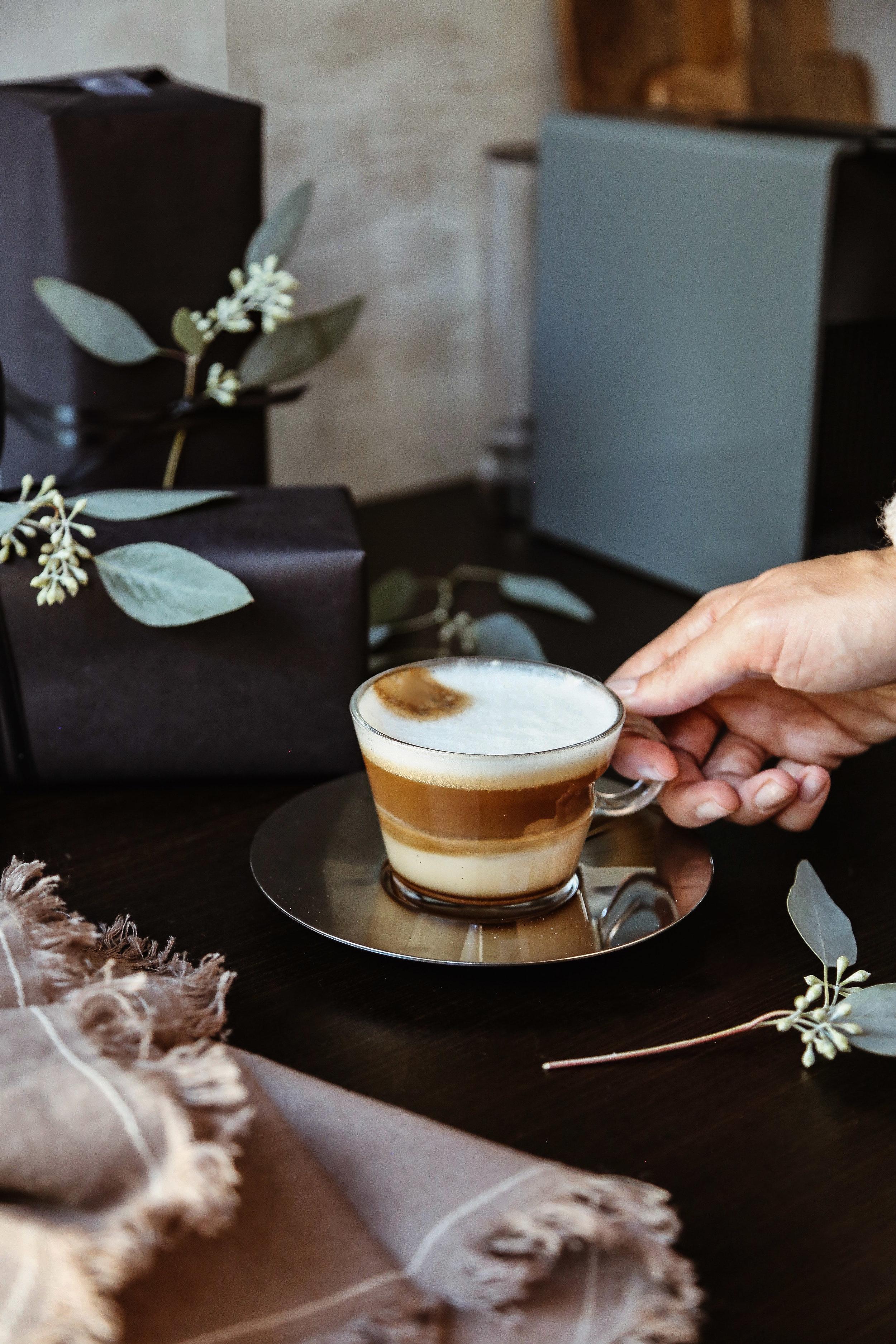 nespresso holiday 2018-41.jpg