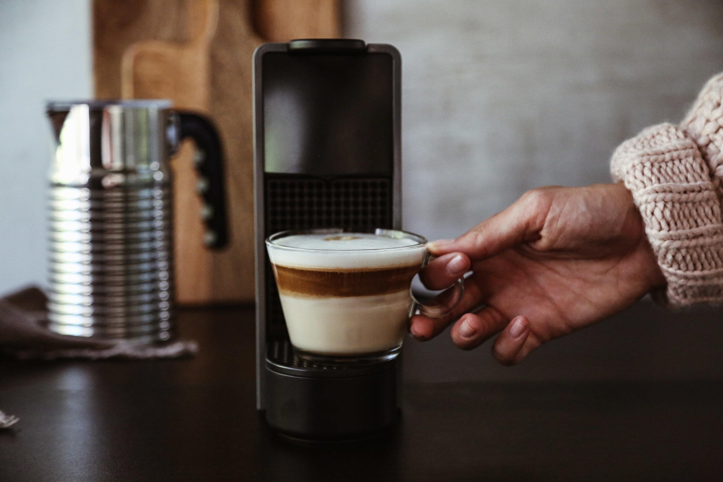 nespresso holiday 2018-21.jpg