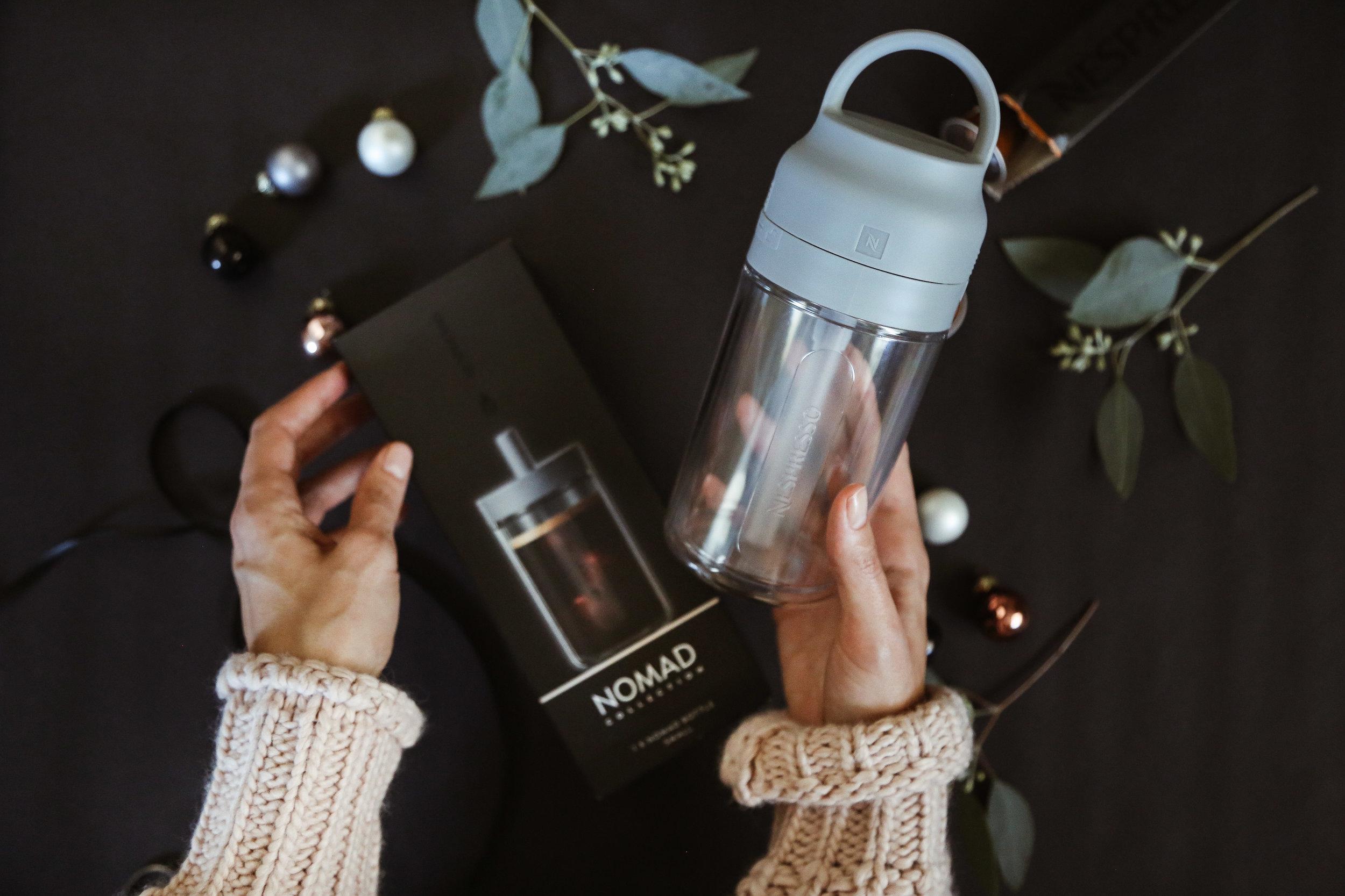 nespresso holiday 2018-23.jpg