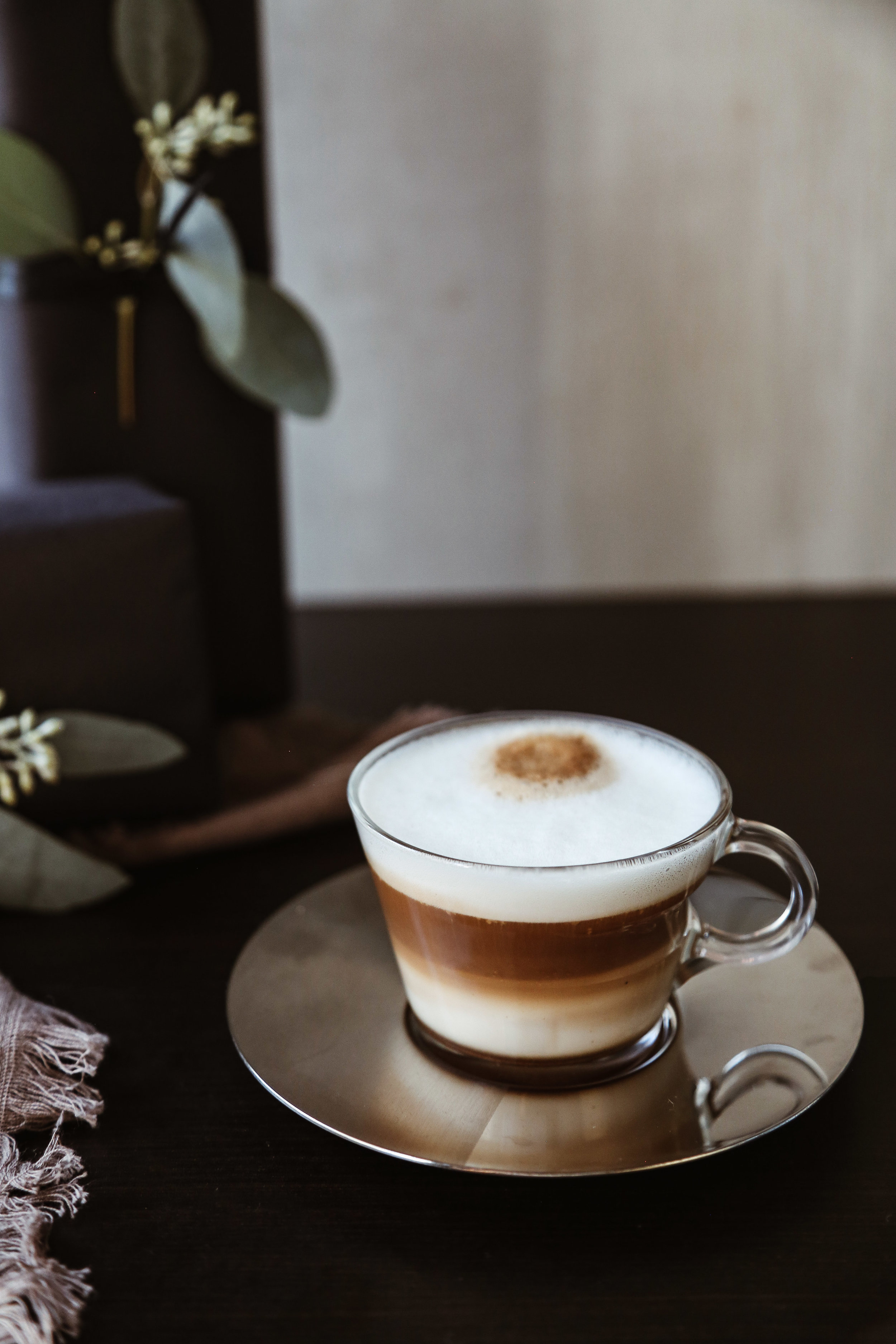 nespresso holiday 2018-44.jpg