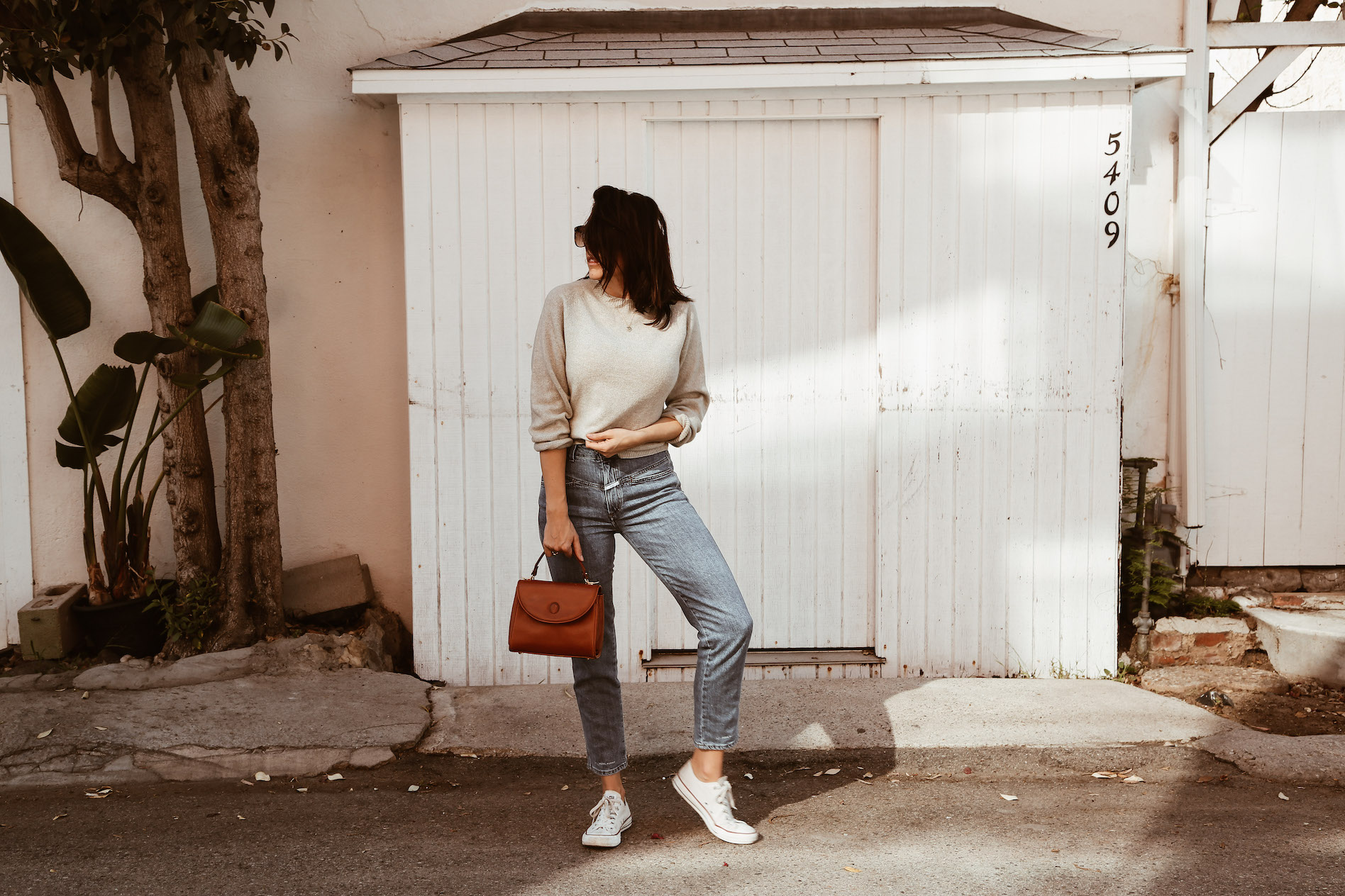 sunspel sweater and closed jeans-14.jpg