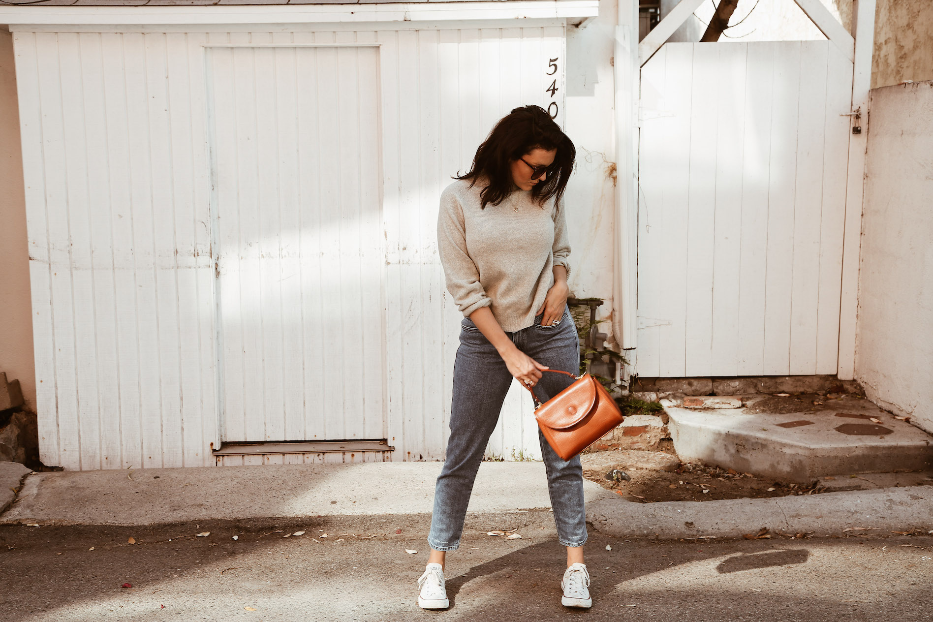 sunspel sweater and closed jeans-13.jpg