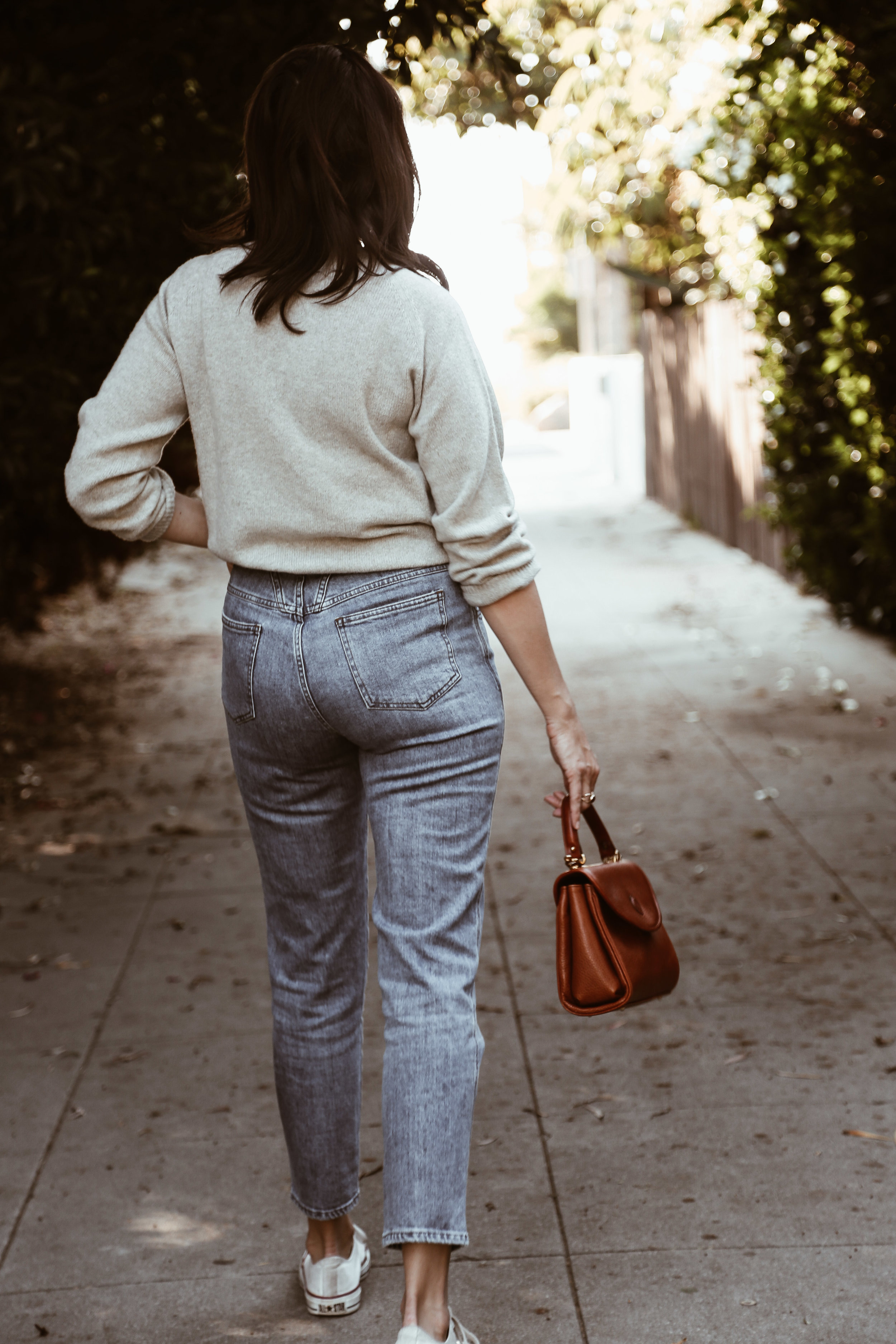 sunspel sweater and closed jeans-4.jpg