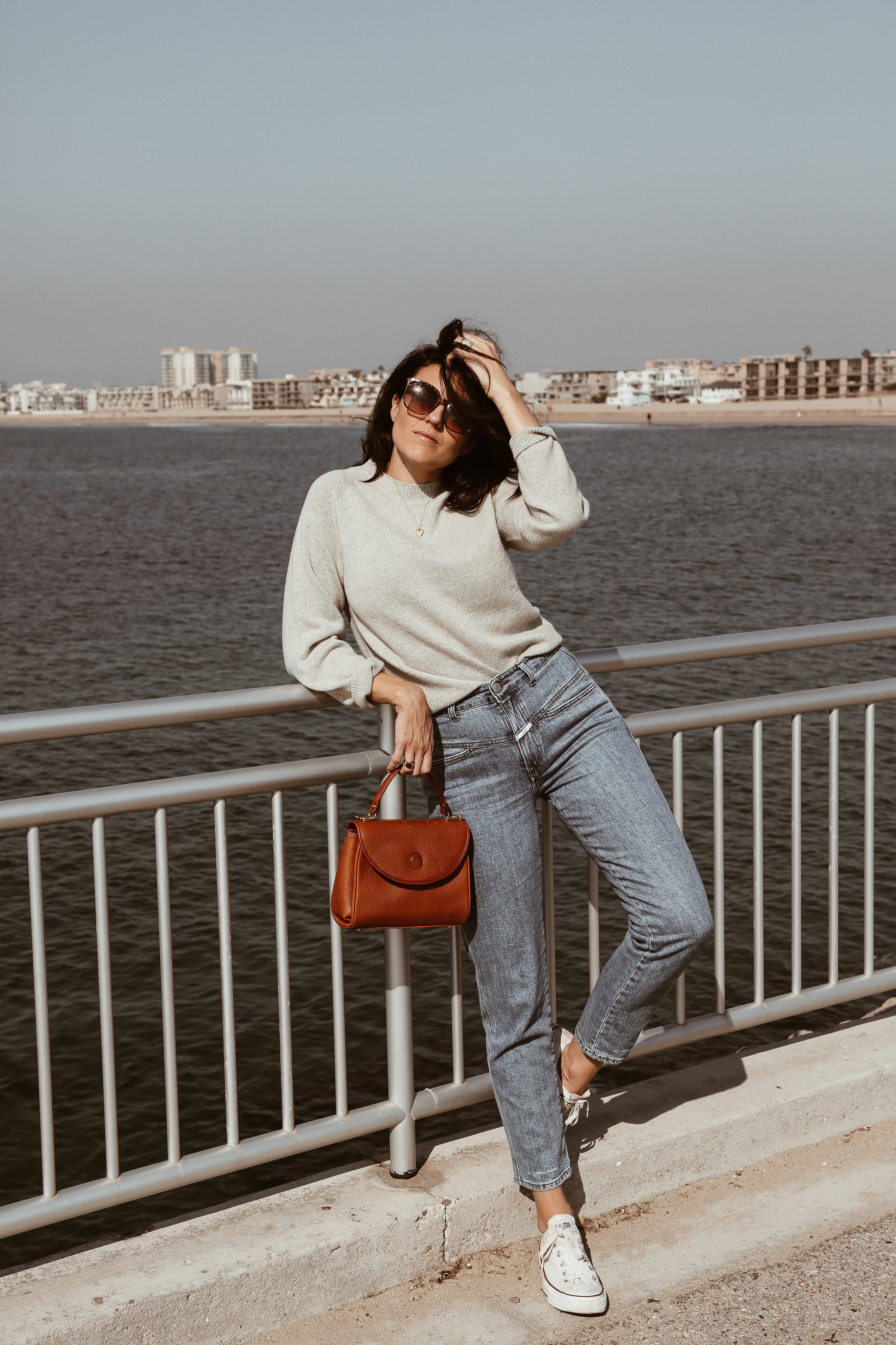 sunspel sweater and closed jeans-15.jpg