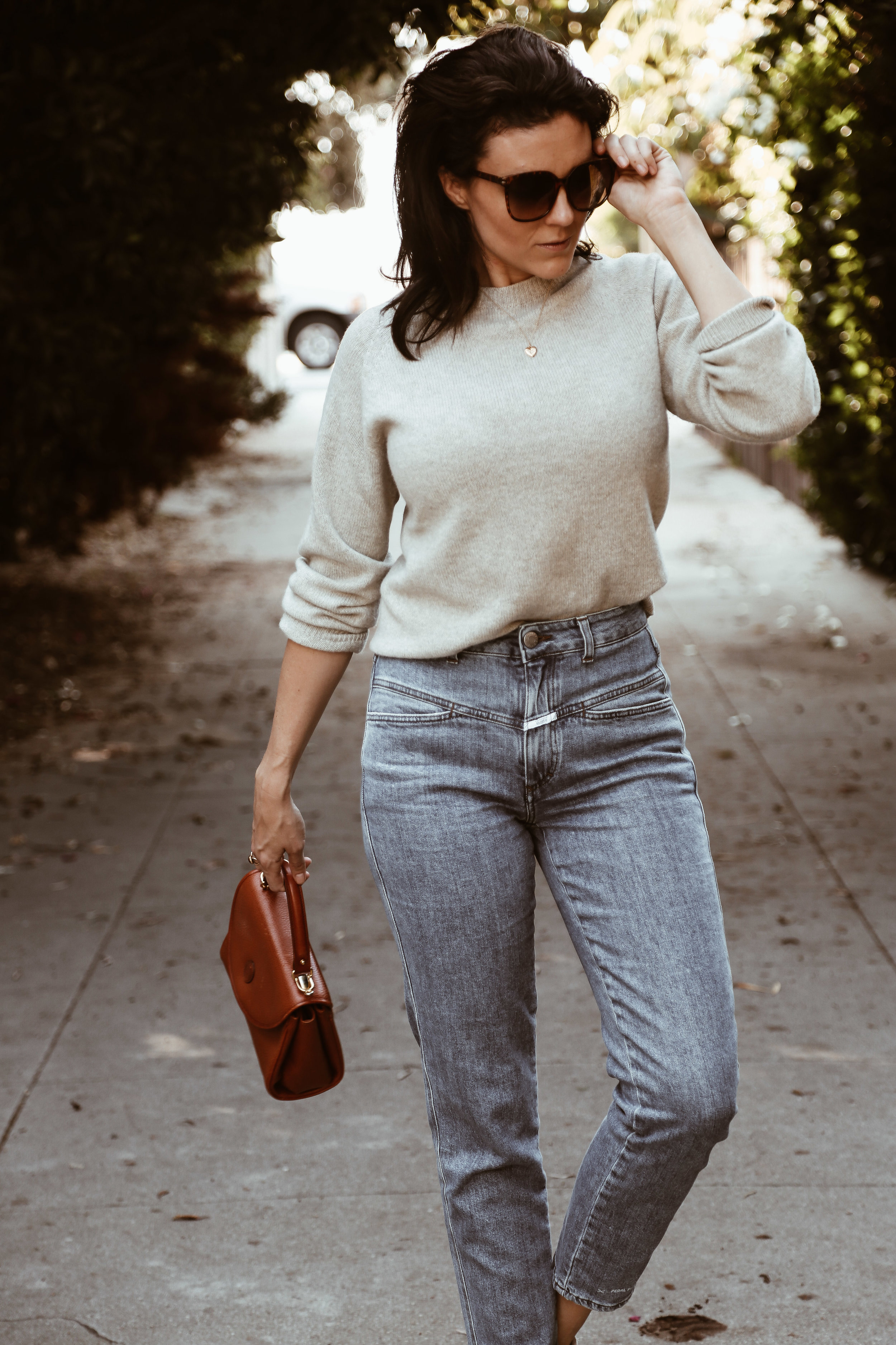 sunspel sweater and closed jeans-5.jpg