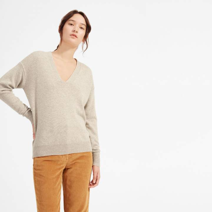 LUXE FABRICS - BUTTERY SOFT CASHMERE FOR THE WIN
