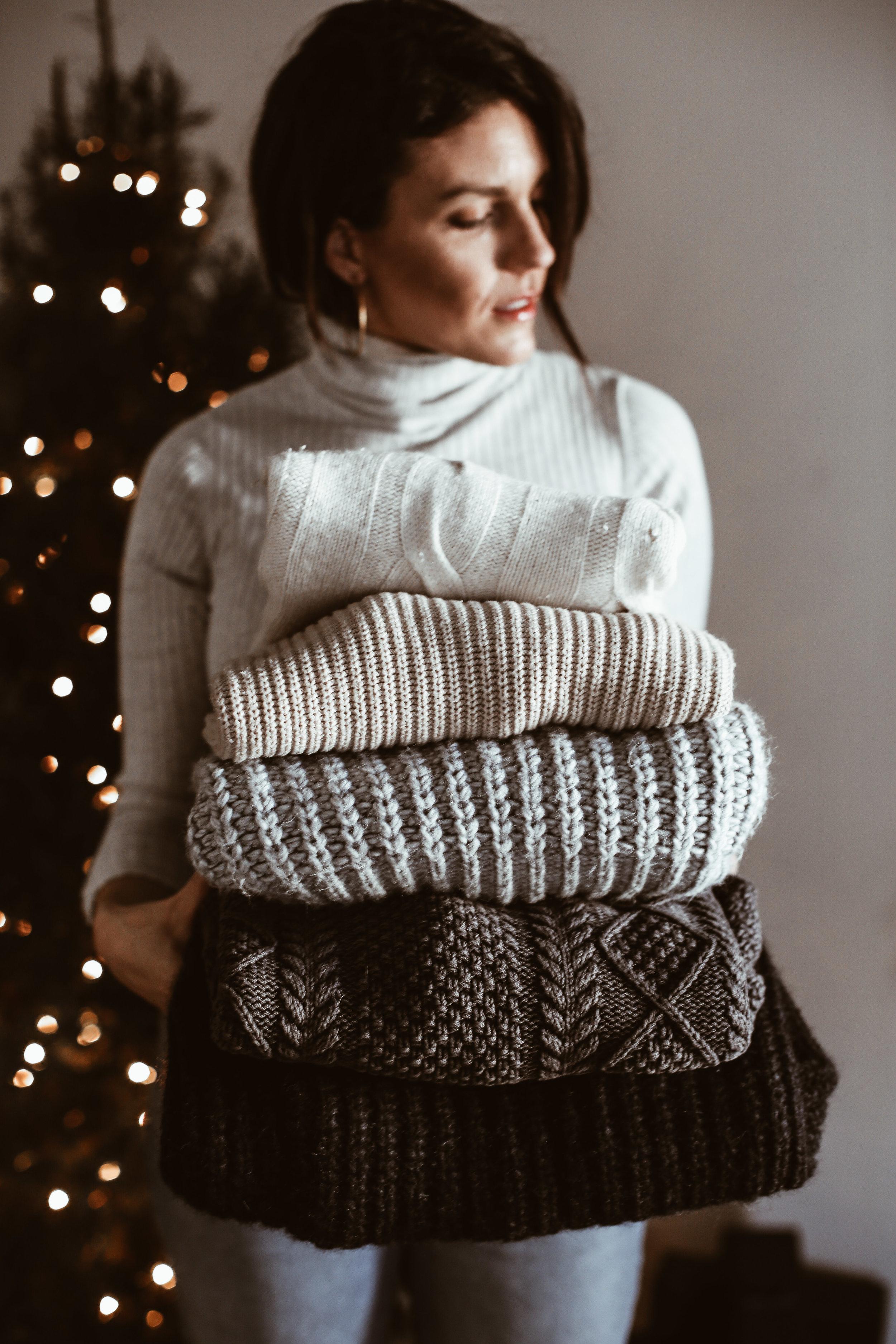 holiday sweaters-17.jpg