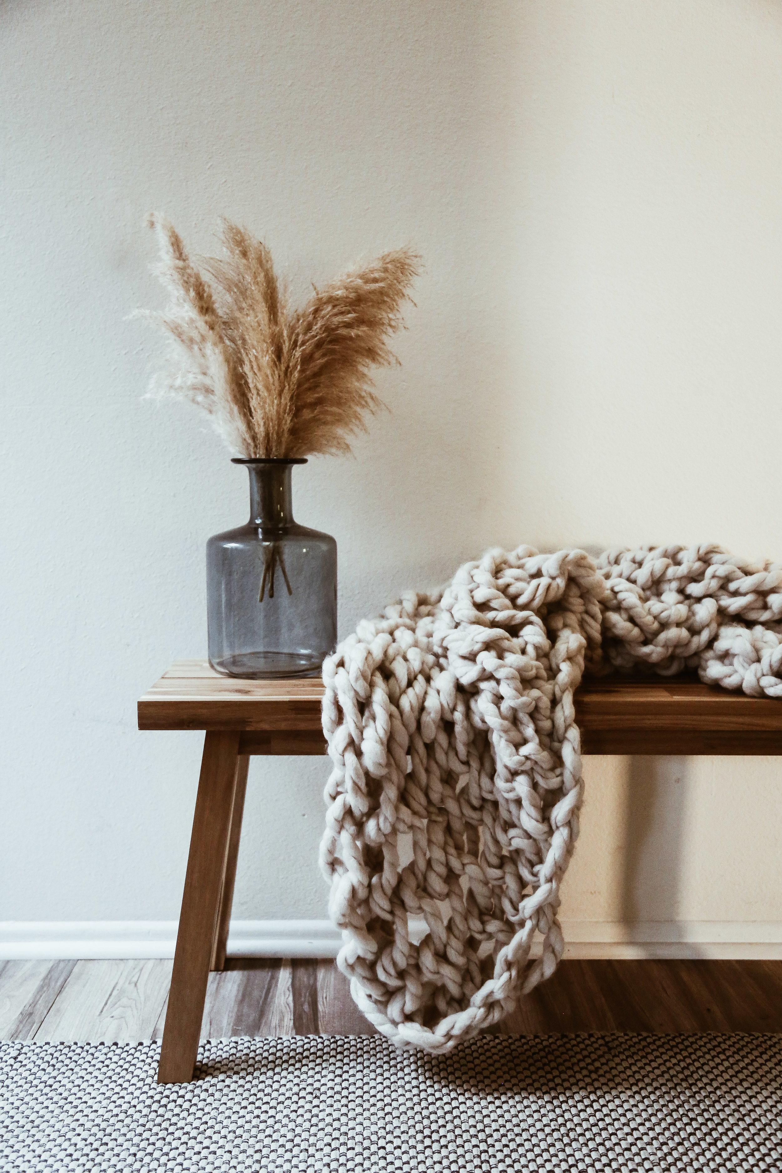 chunky knit blanket-13.jpg