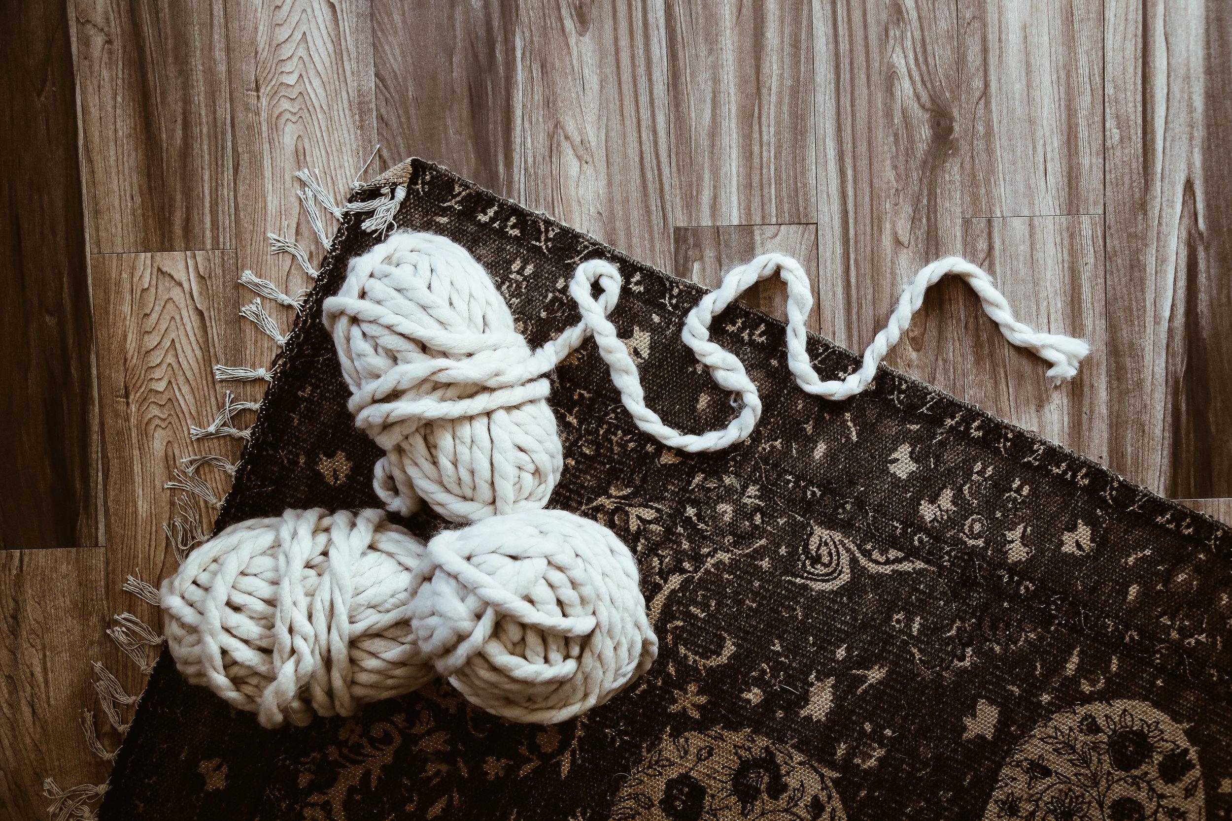 chunky knit blanket-2.jpg