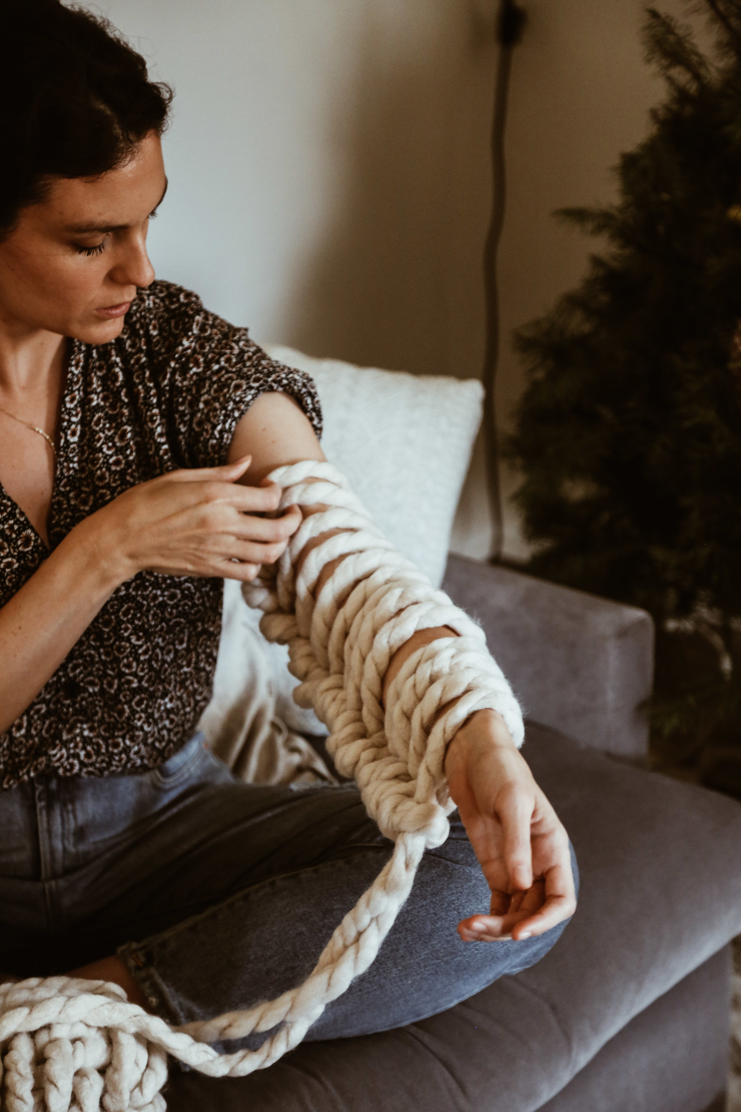 chunky knit blanket-5.jpg