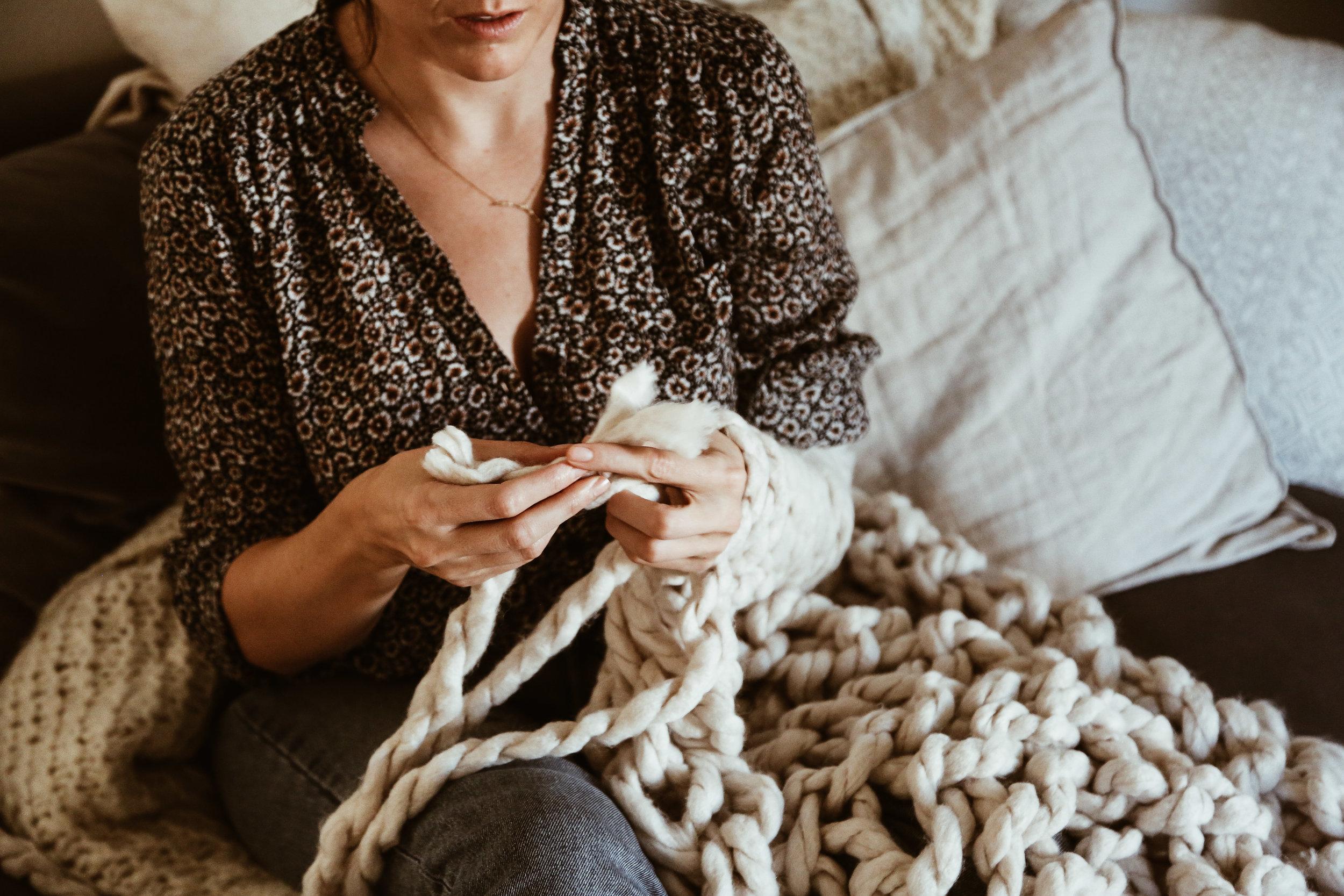 chunky knit blanket-7.jpg