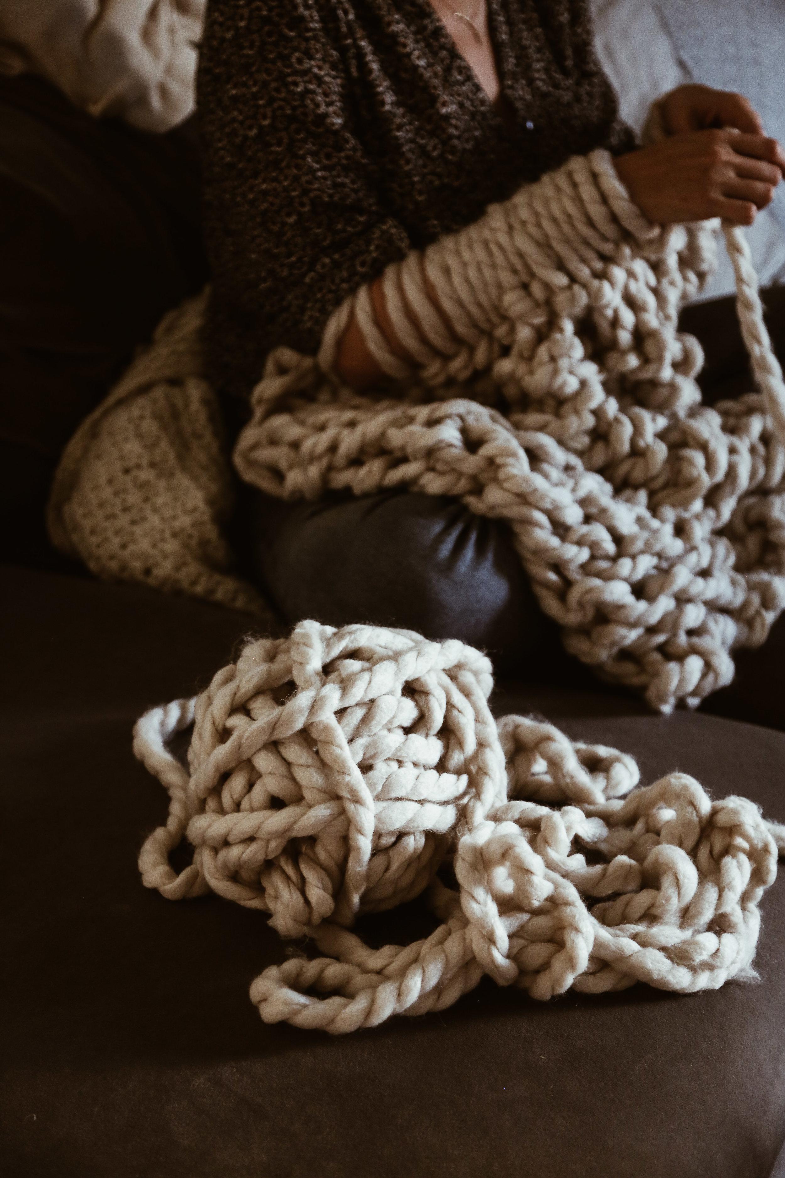 chunky knit blanket-8.jpg