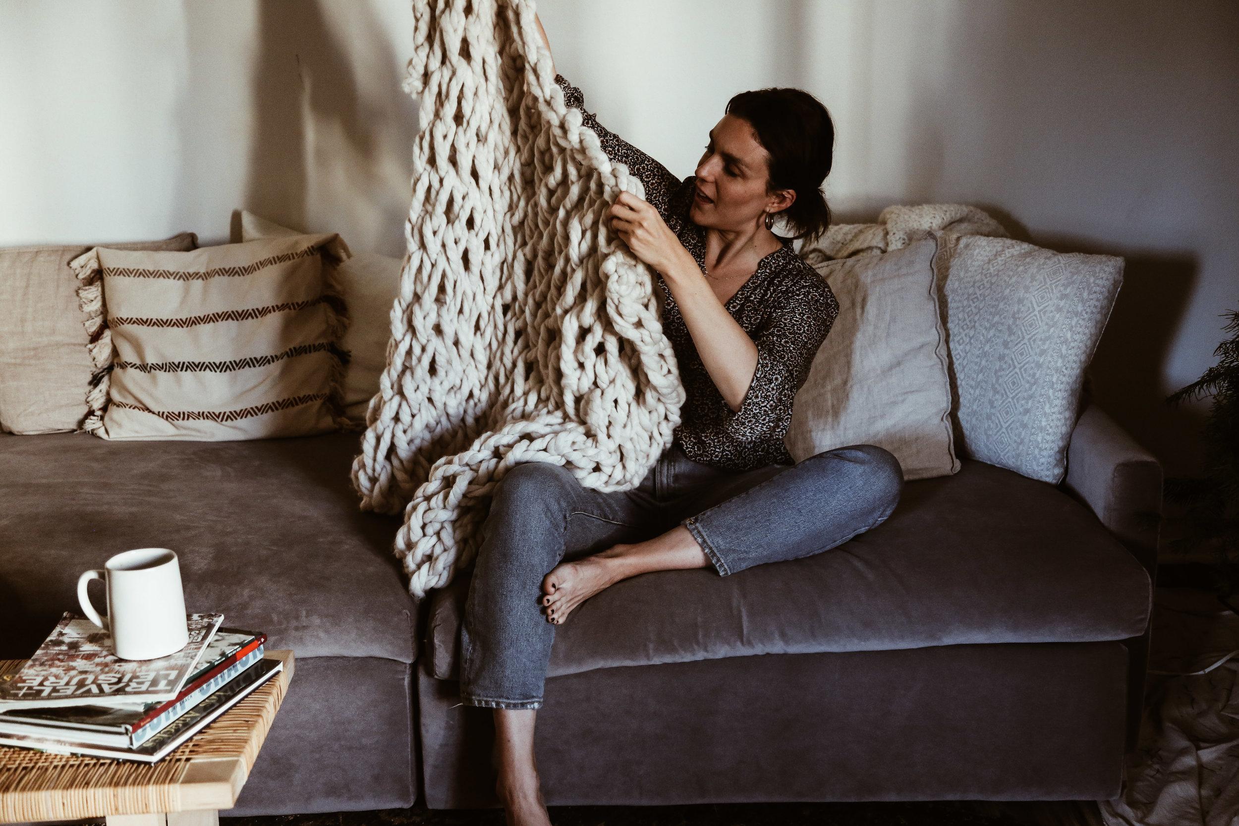 chunky knit blanket-9.jpg