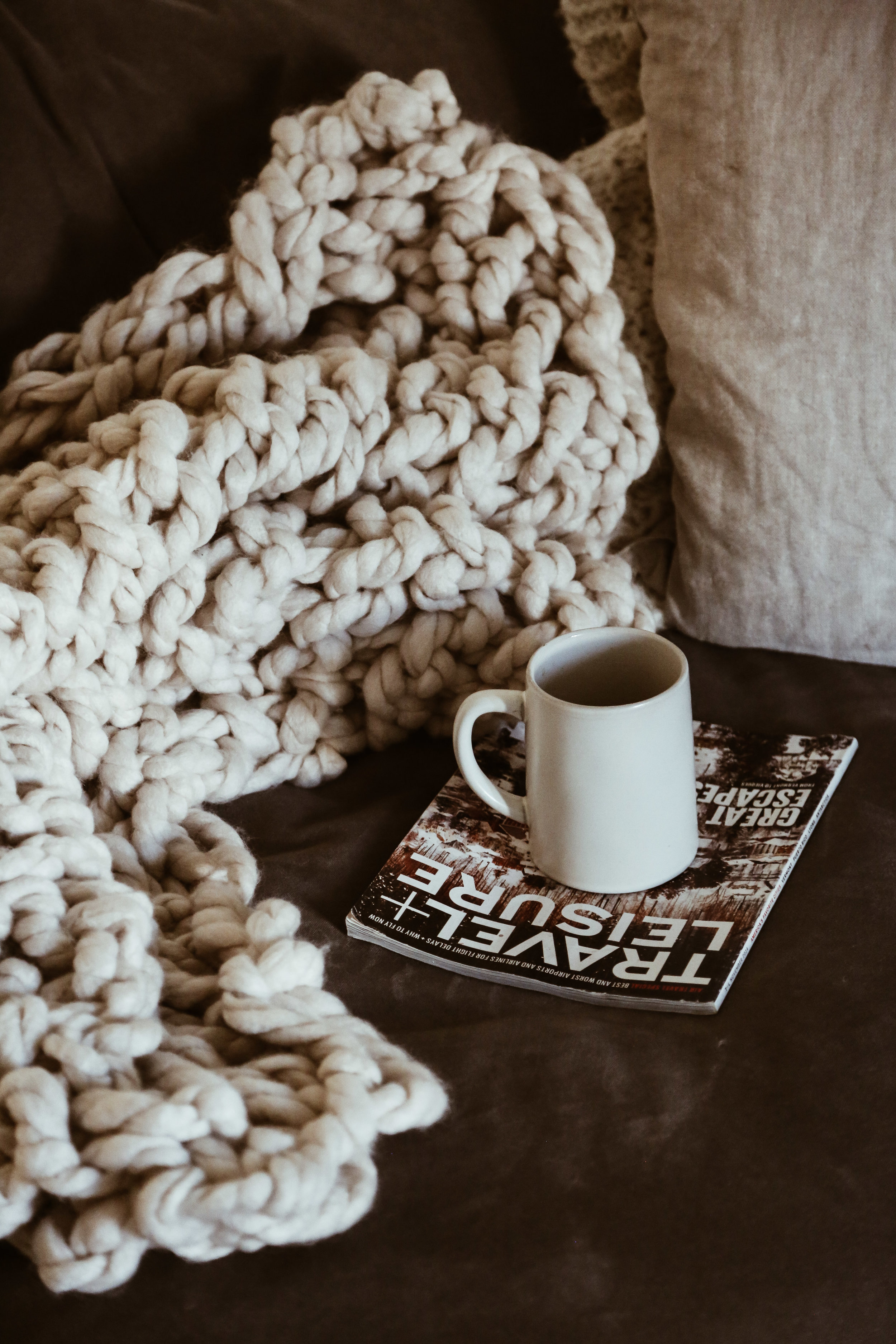 chunky knit blanket-11.jpg