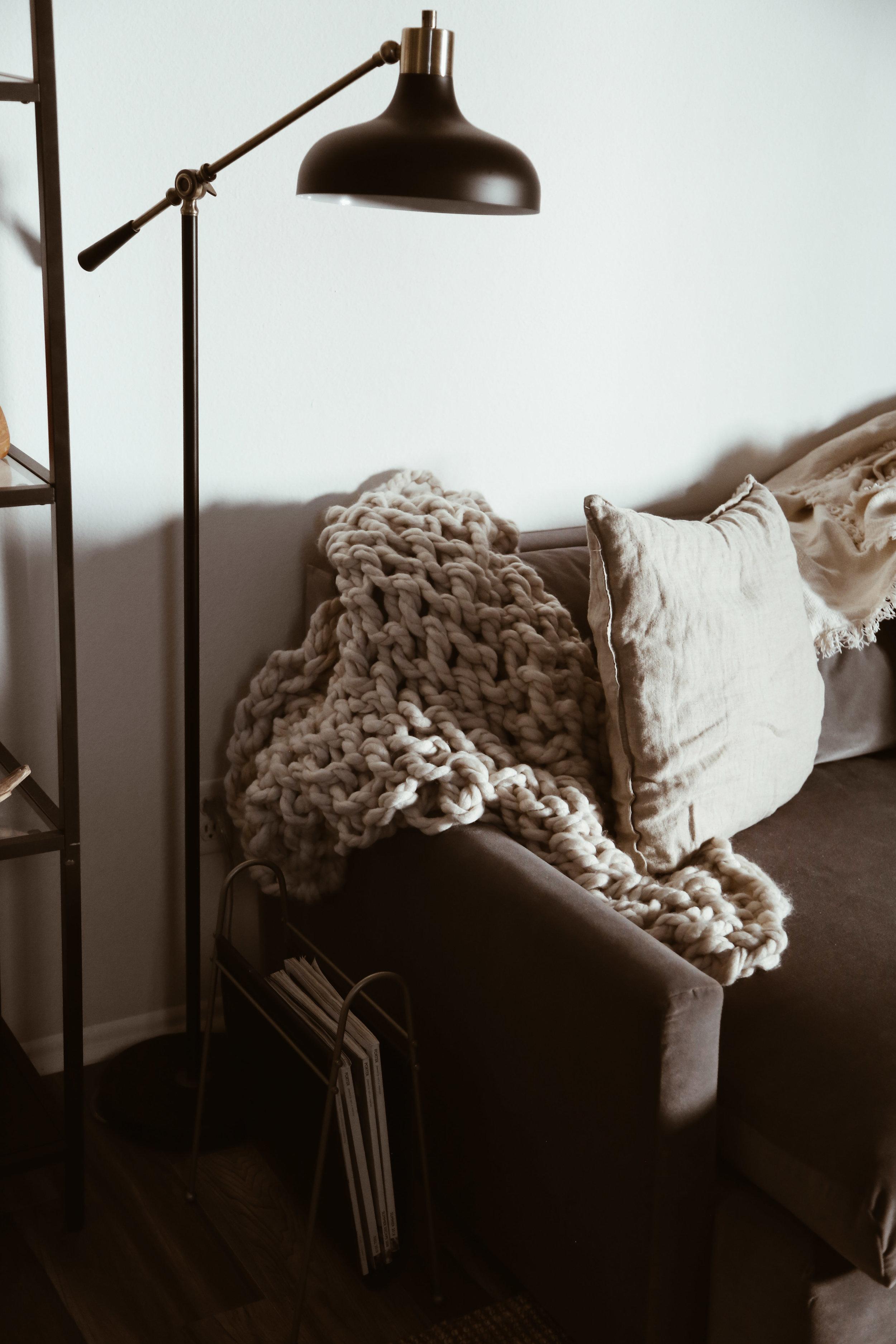 chunky knit blanket-12.jpg