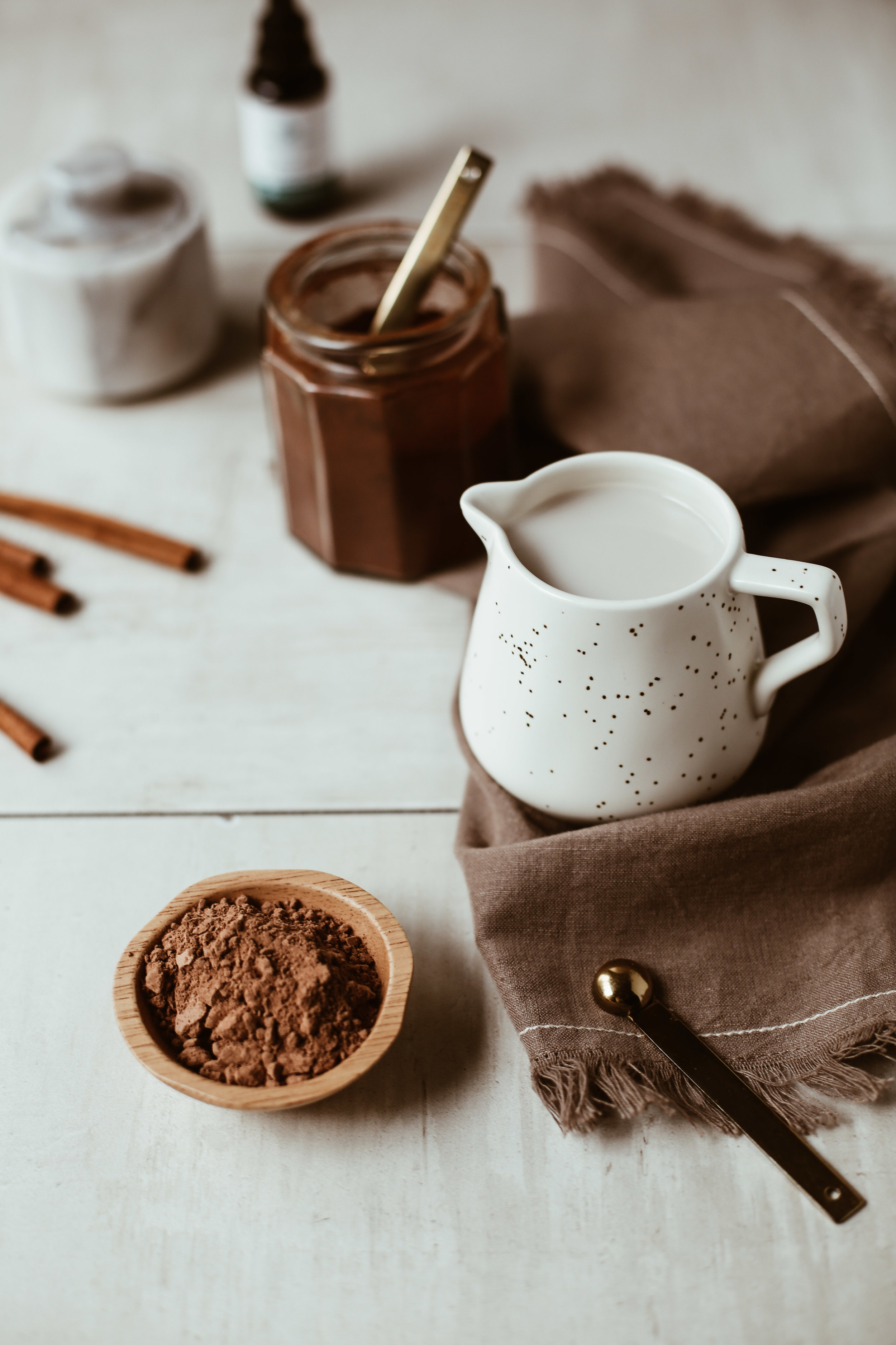 CBD hot chocolate-1.jpg