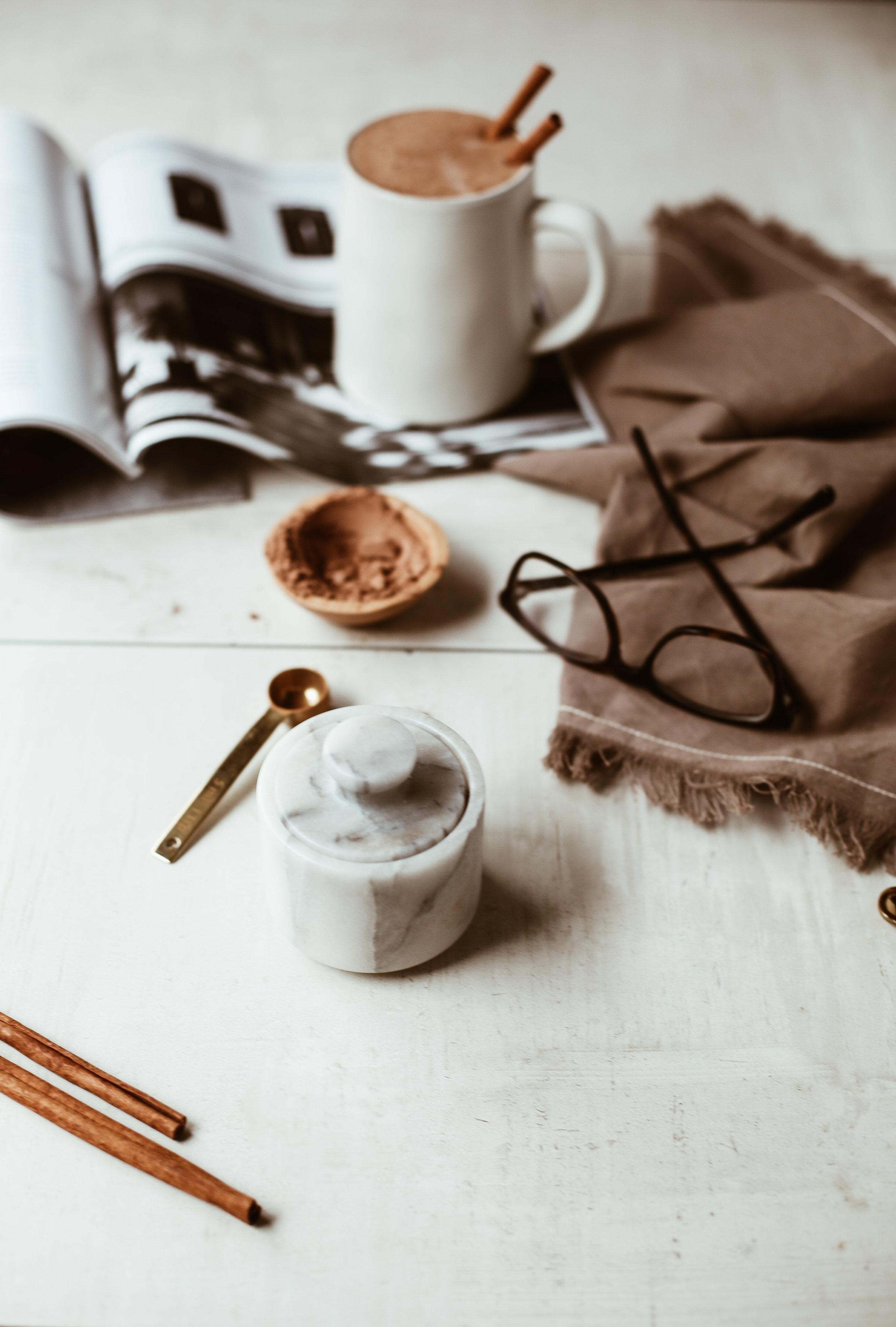 CBD hot chocolate-2.jpg