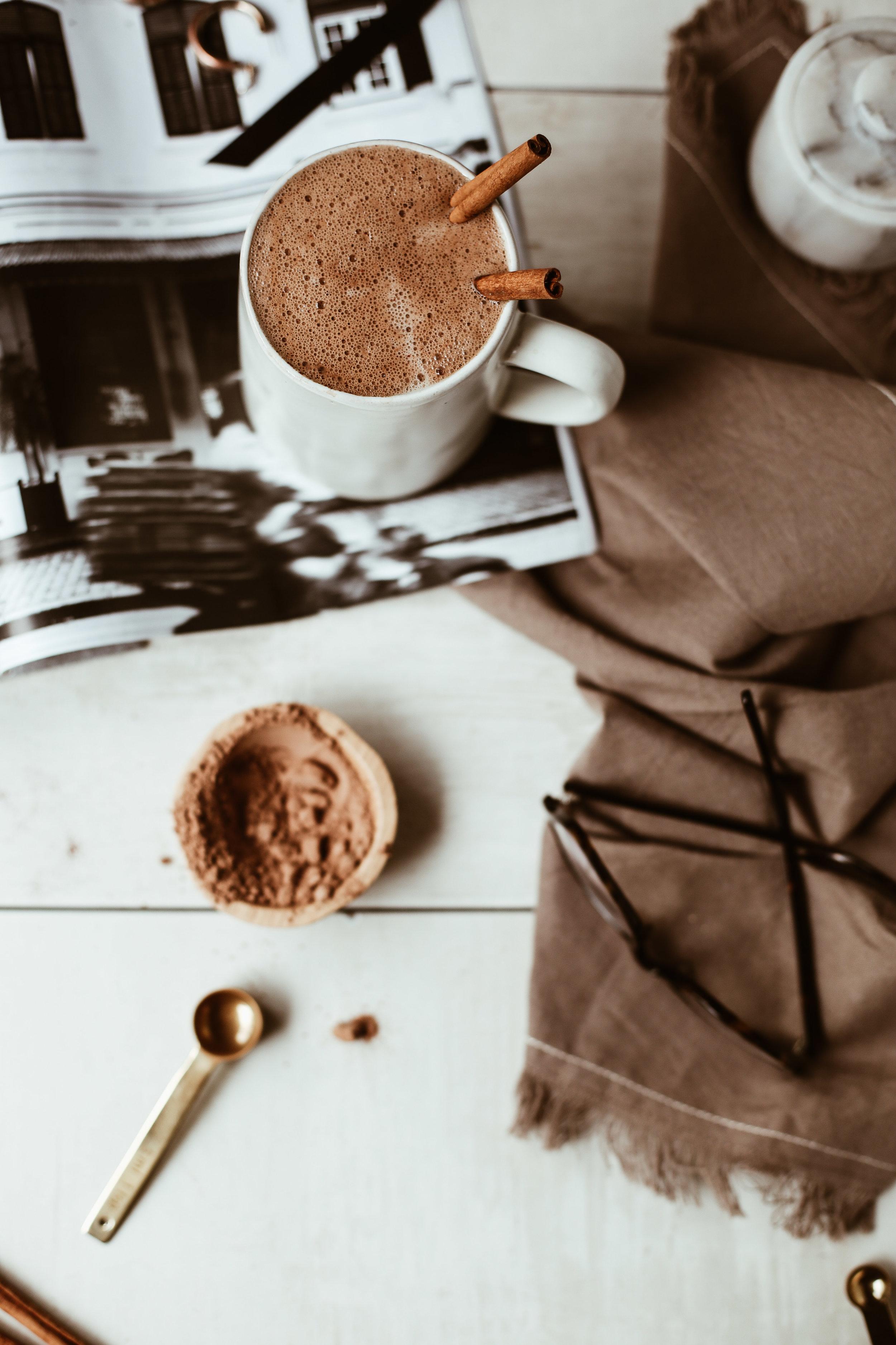 CBD hot chocolate-6.jpg